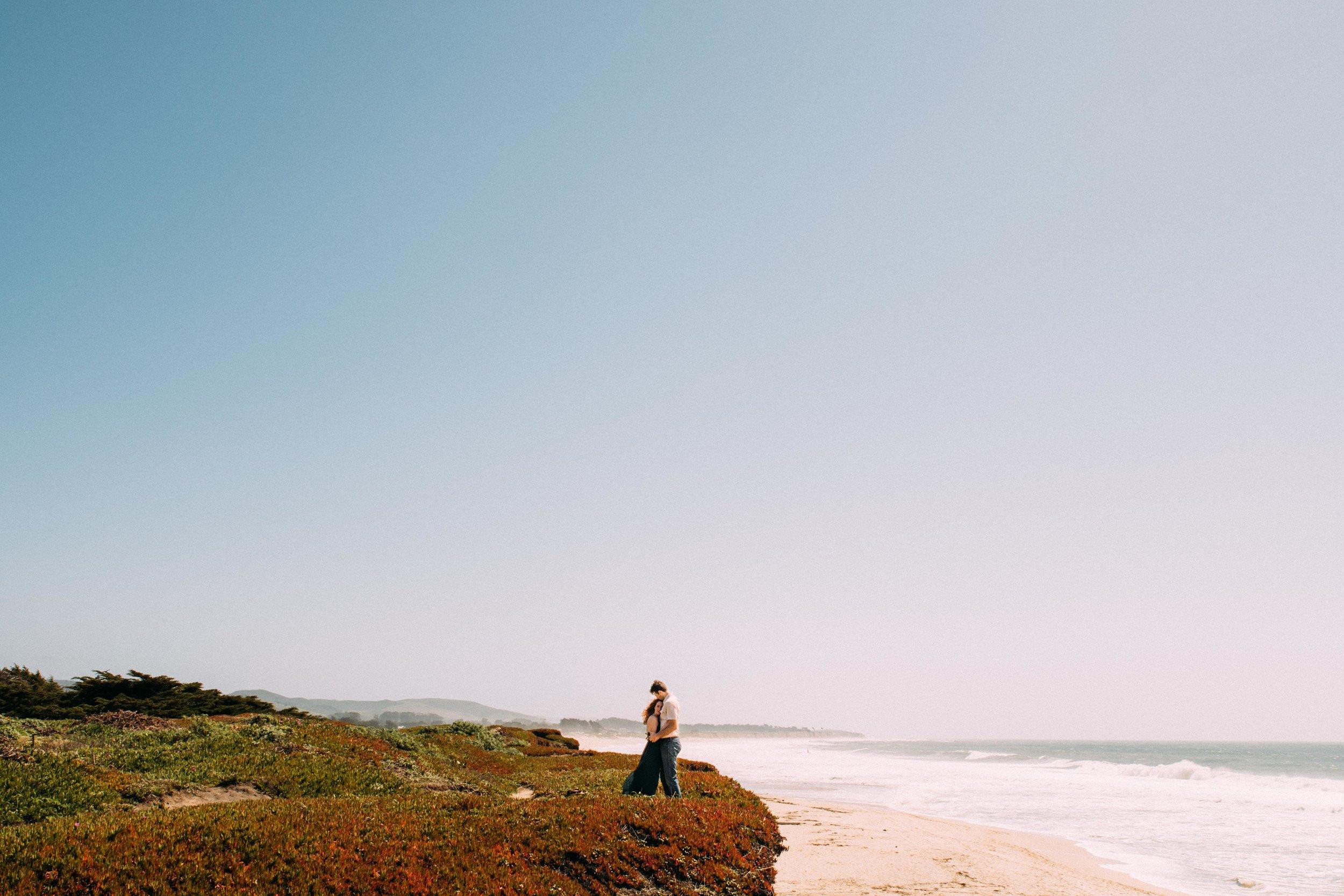 Half Moon Bay Beach Portraits-13.jpg