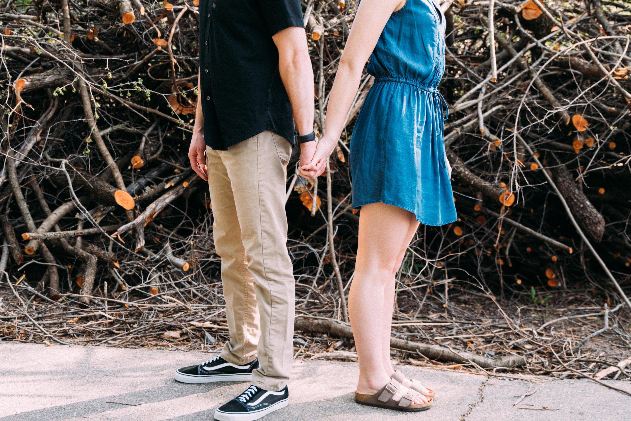 Bryce and Ashley-2.jpg