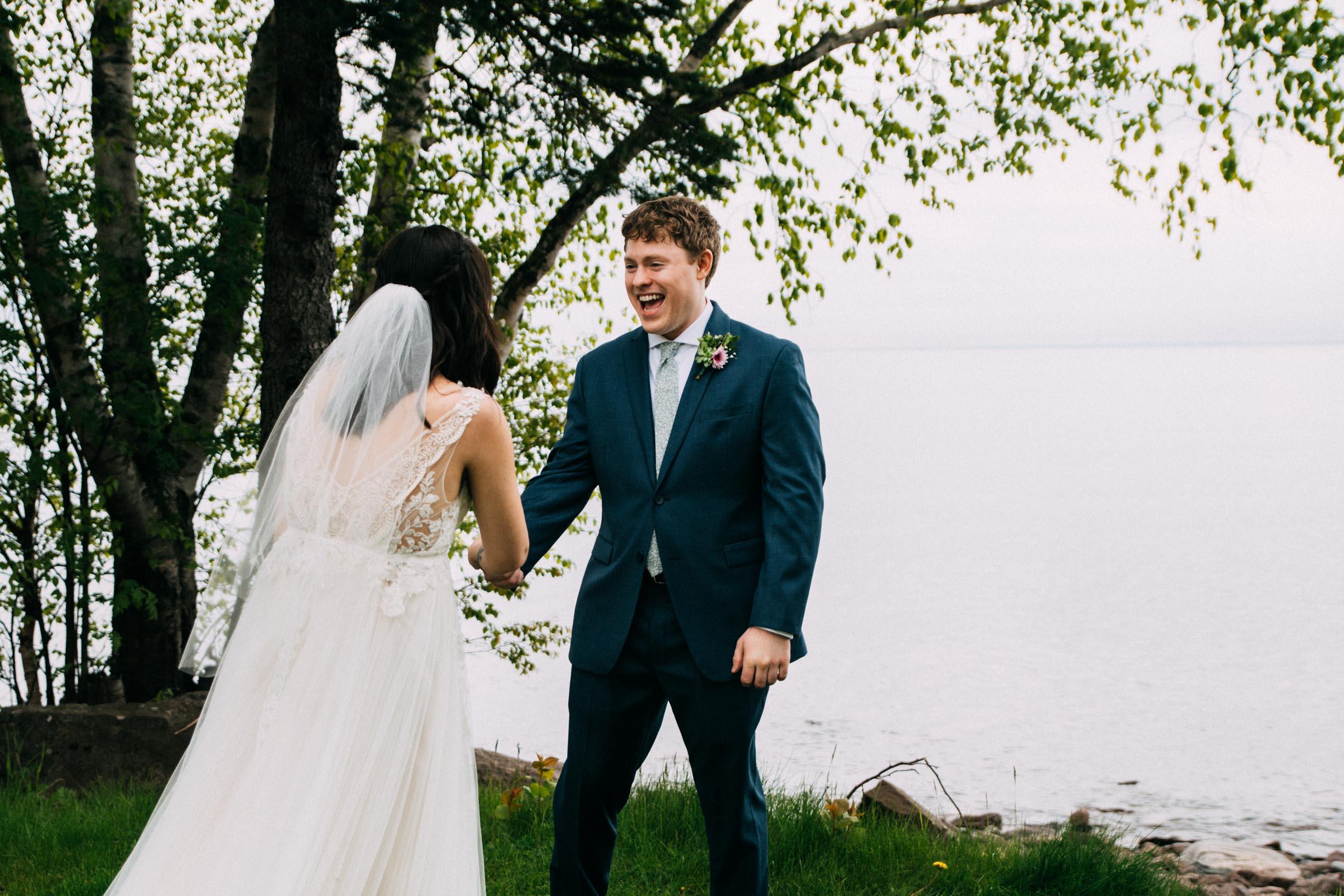 Bella & Matt North Shore Minnesota First Look Blog-21.jpg