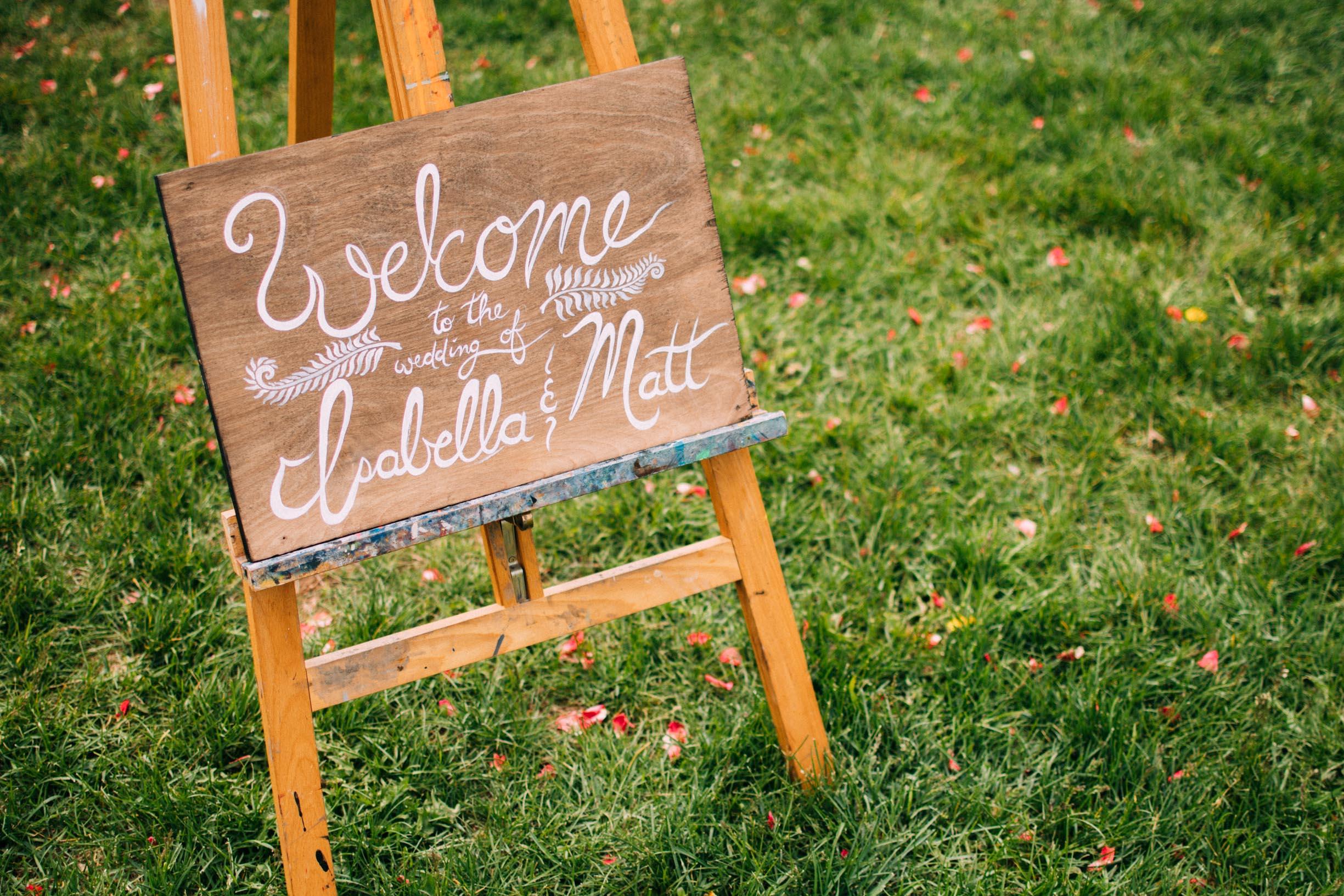 Bella & Matt North Shore Minnesota Ceremony Blog-26.jpg