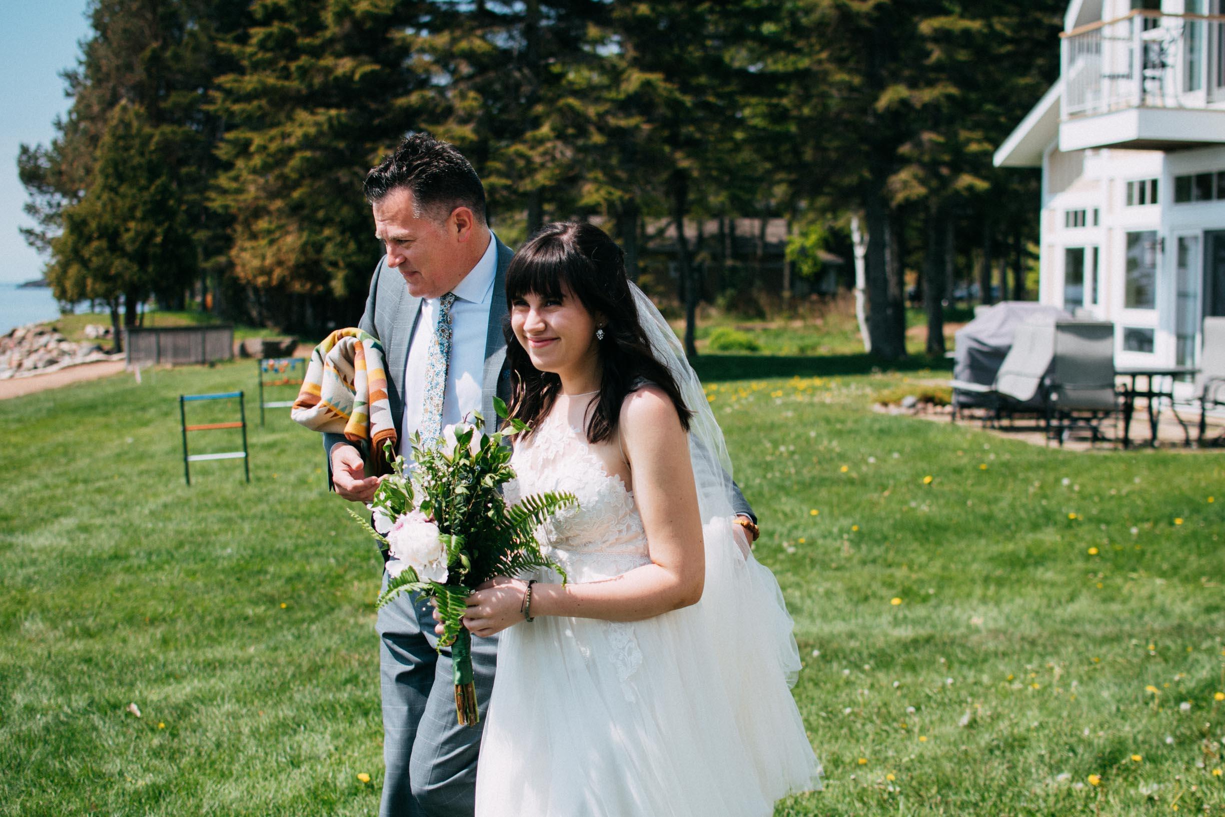 Bella & Matt North Shore Minnesota Ceremony Blog-28.jpg