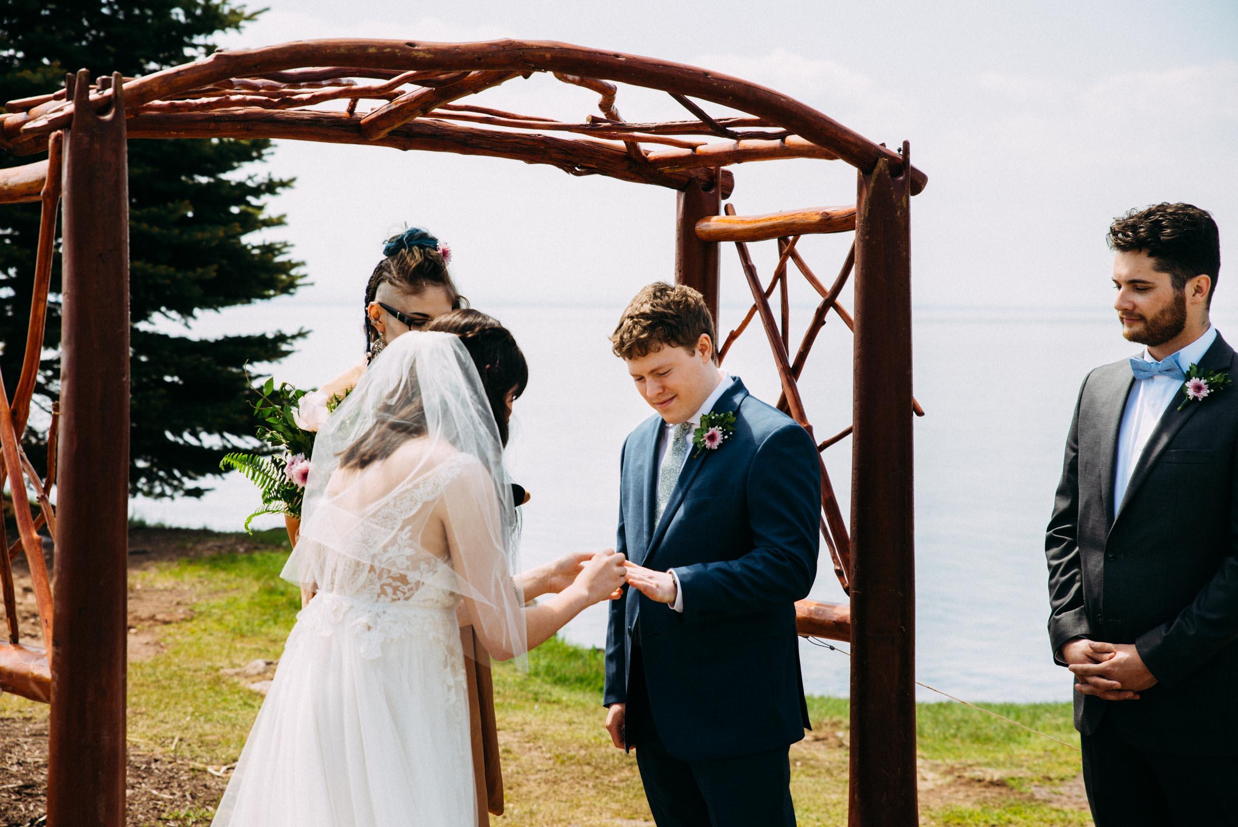 Bella & Matt North Shore Minnesota Ceremony Blog-33.jpg