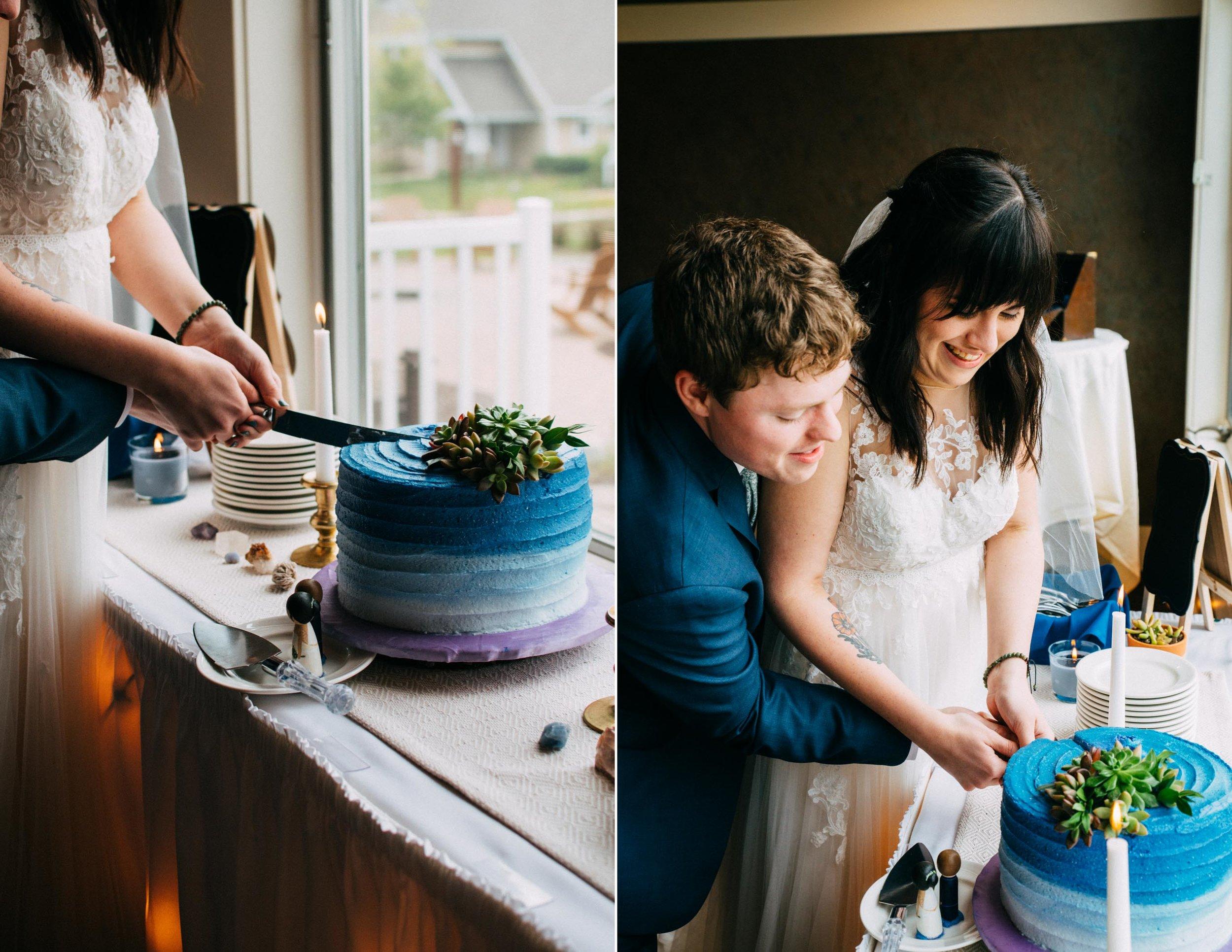 Bella & Matt North Shore Minnesota Blog-55.jpg