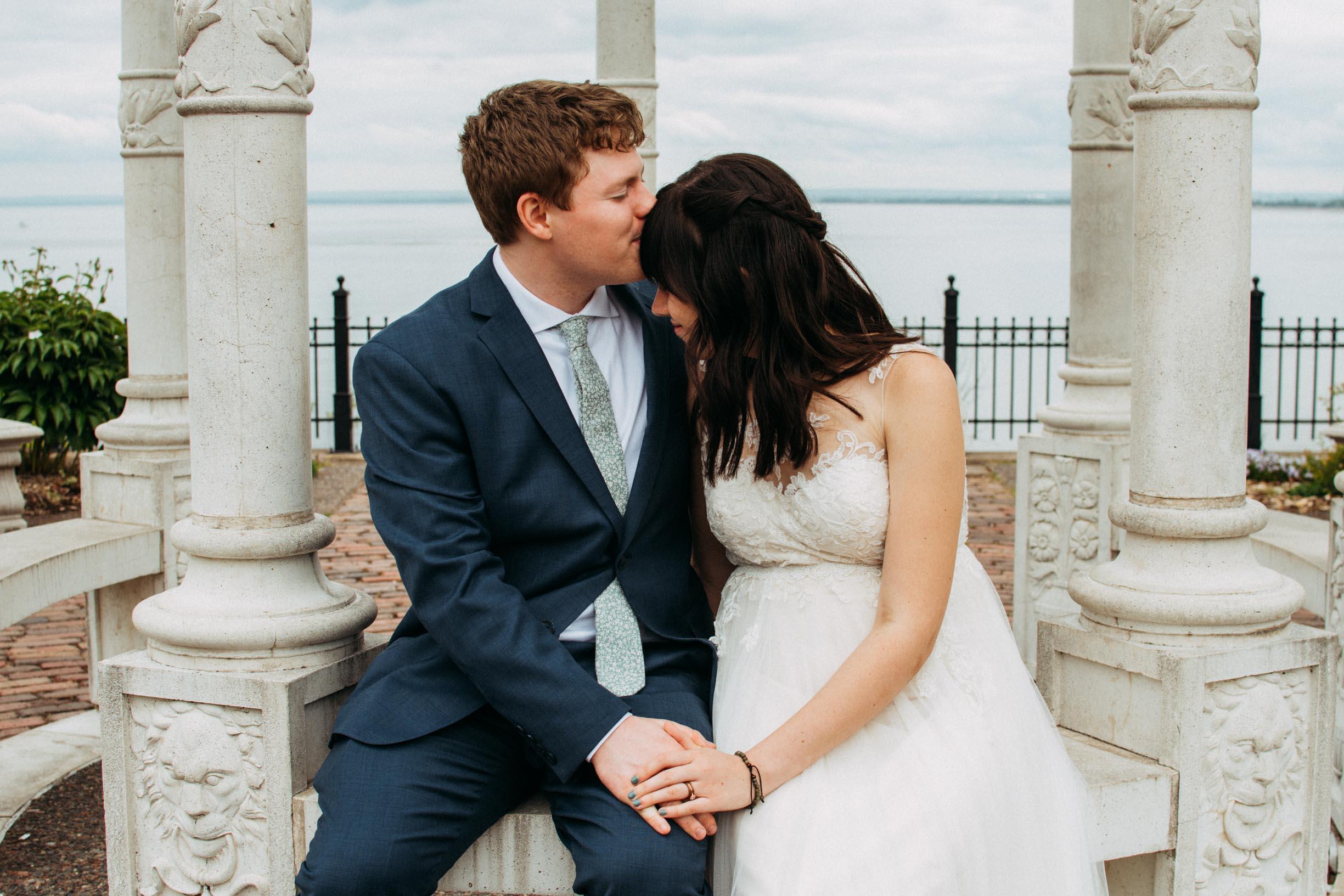 Bella & Matt Duluth Minnesota Wedding Blog-58.jpg