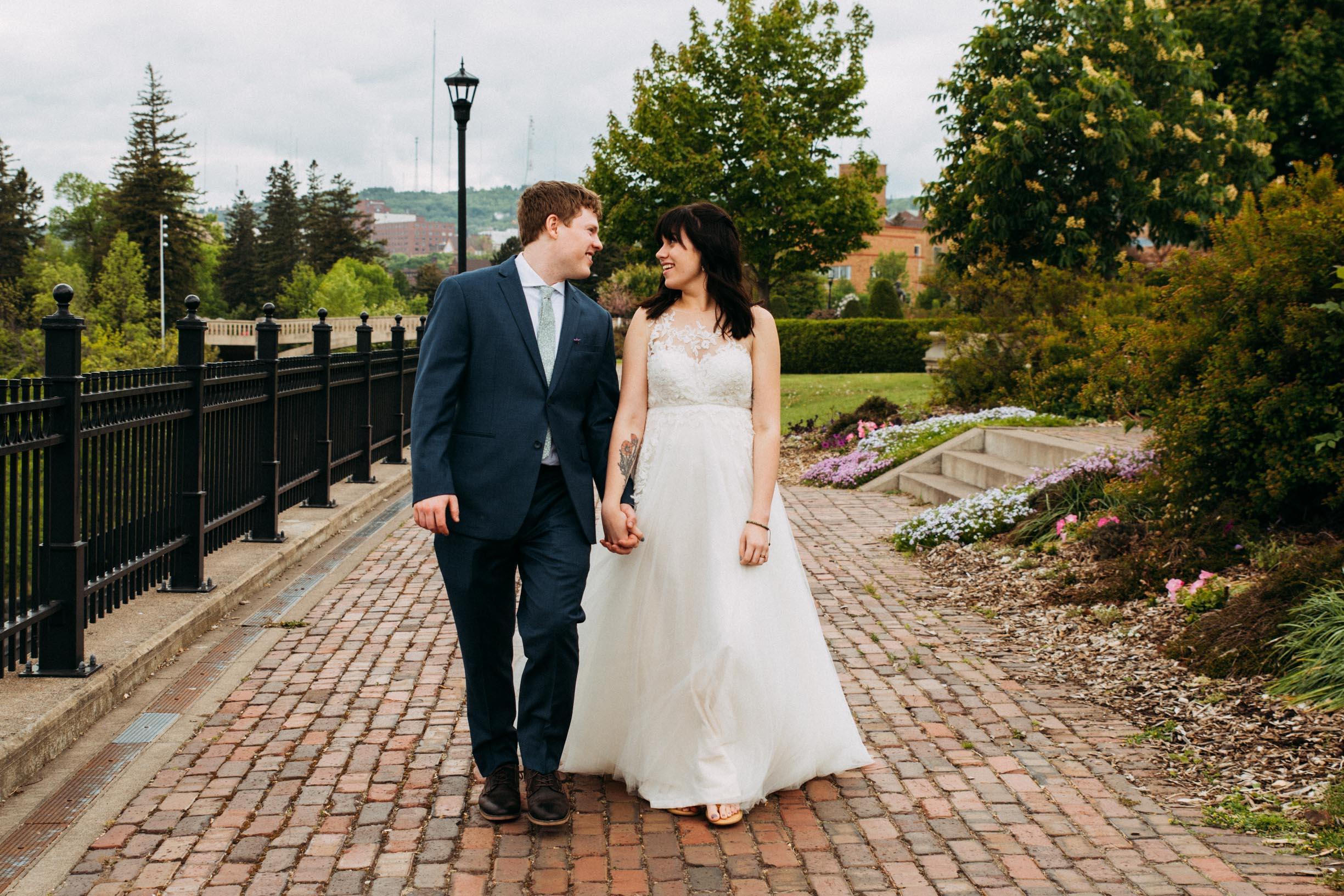 Bella & Matt Duluth Minnesota Wedding Blog-59.jpg