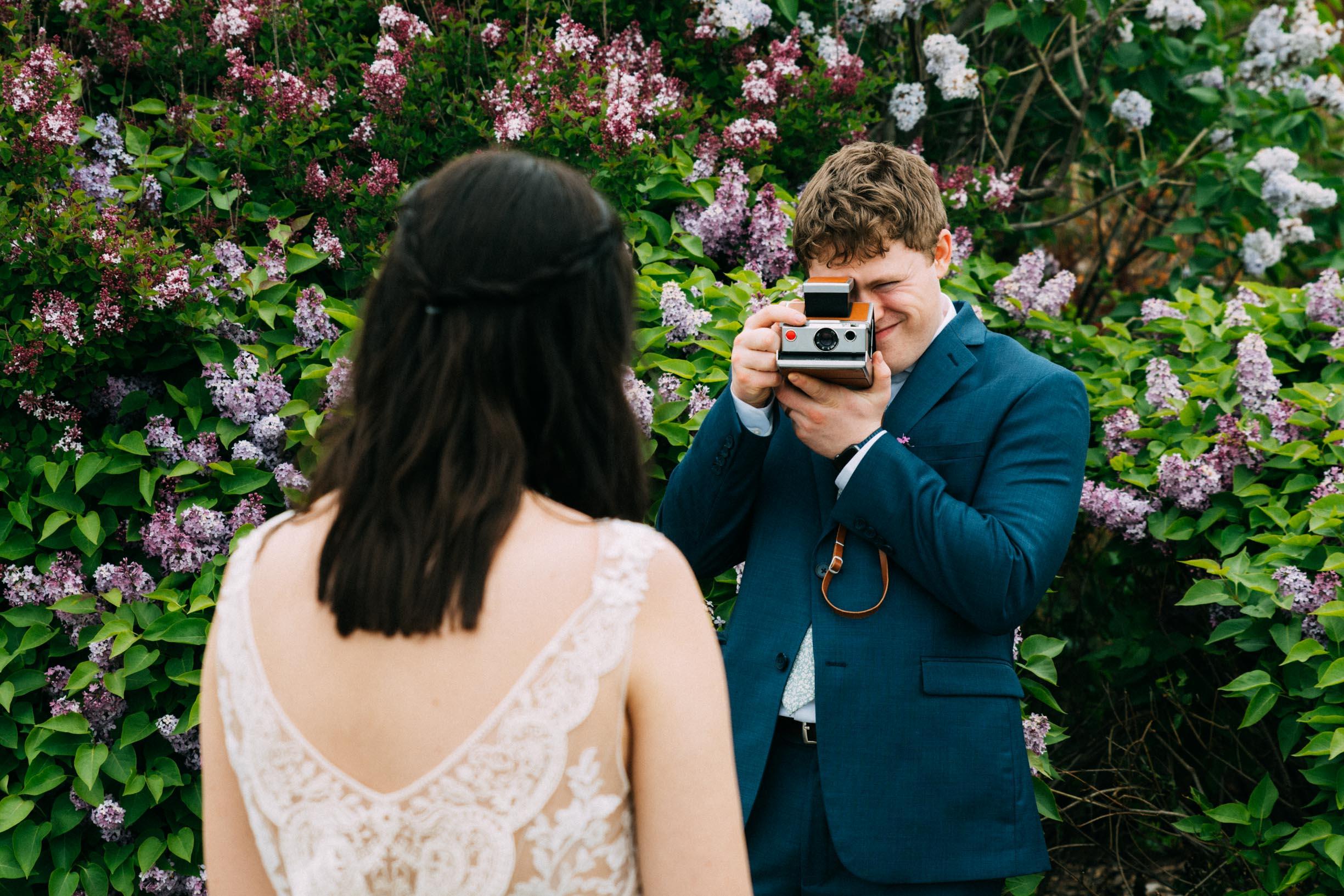Bella & Matt Duluth Minnesota Wedding Blog-61.jpg