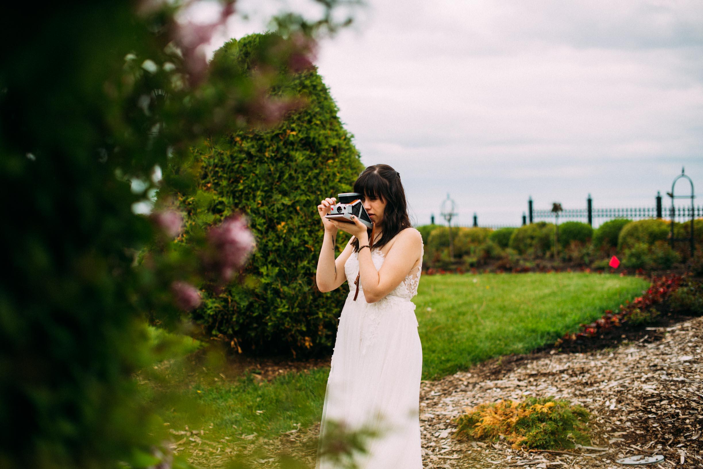 Bella & Matt Duluth Minnesota Wedding Blog-62.jpg