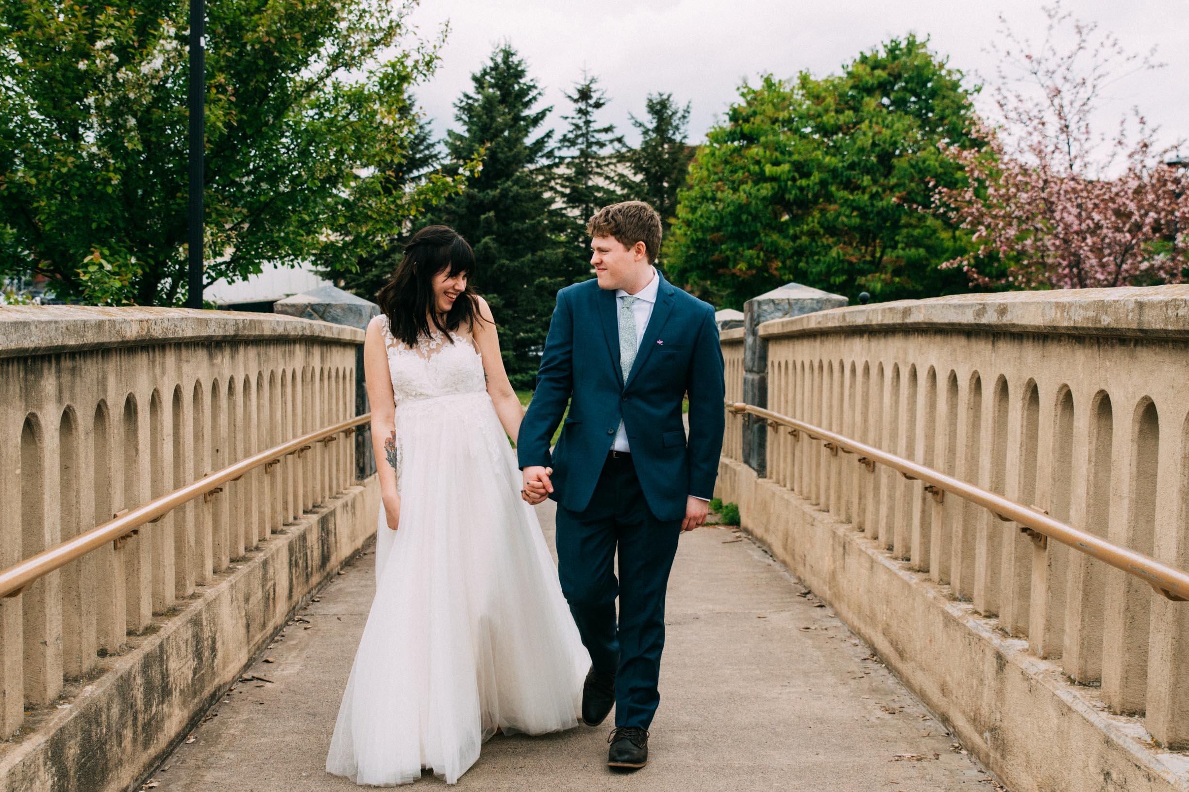 Bella & Matt Duluth Minnesota Wedding Blog-64.jpg