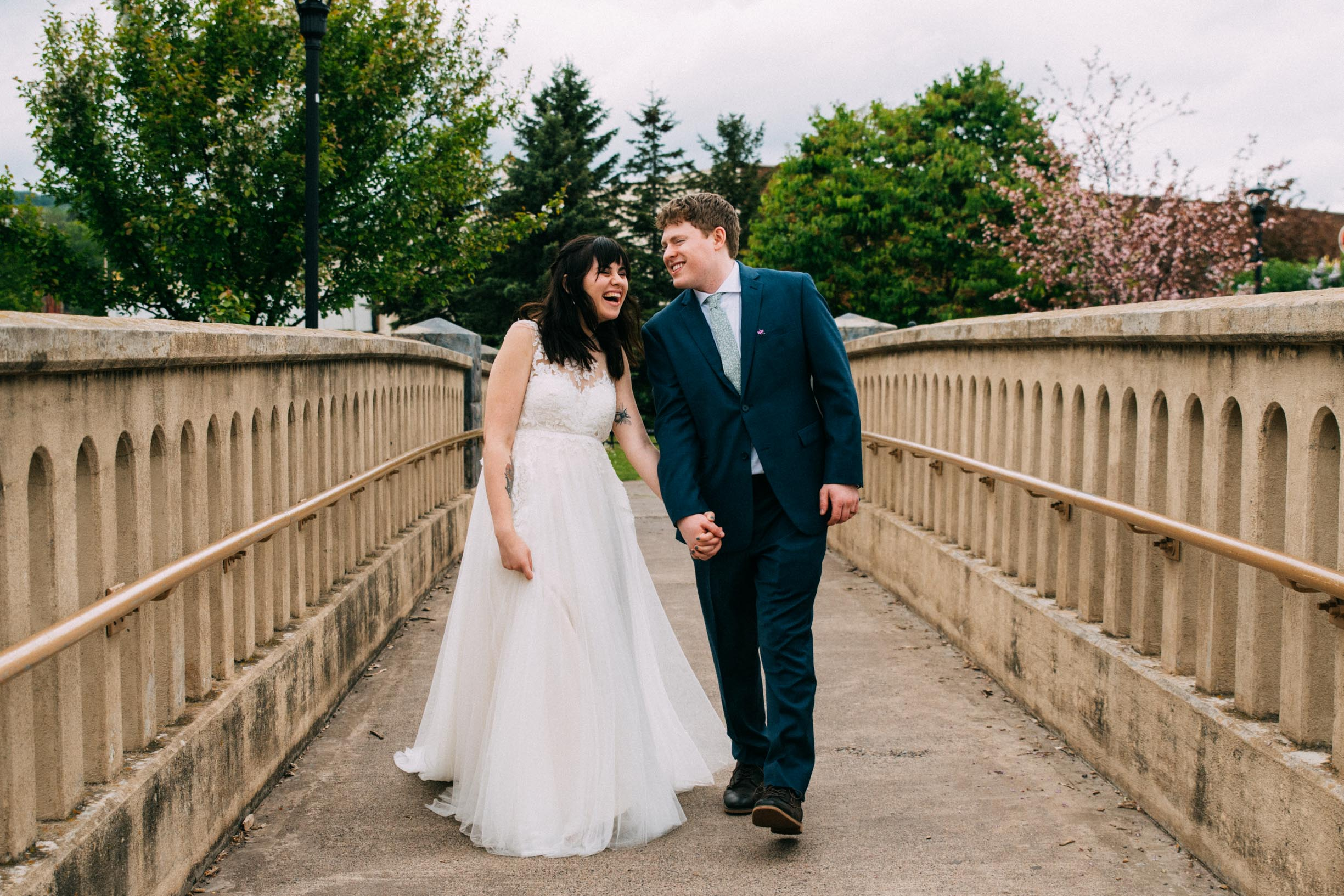 Bella & Matt Duluth Minnesota Wedding Blog-65.jpg
