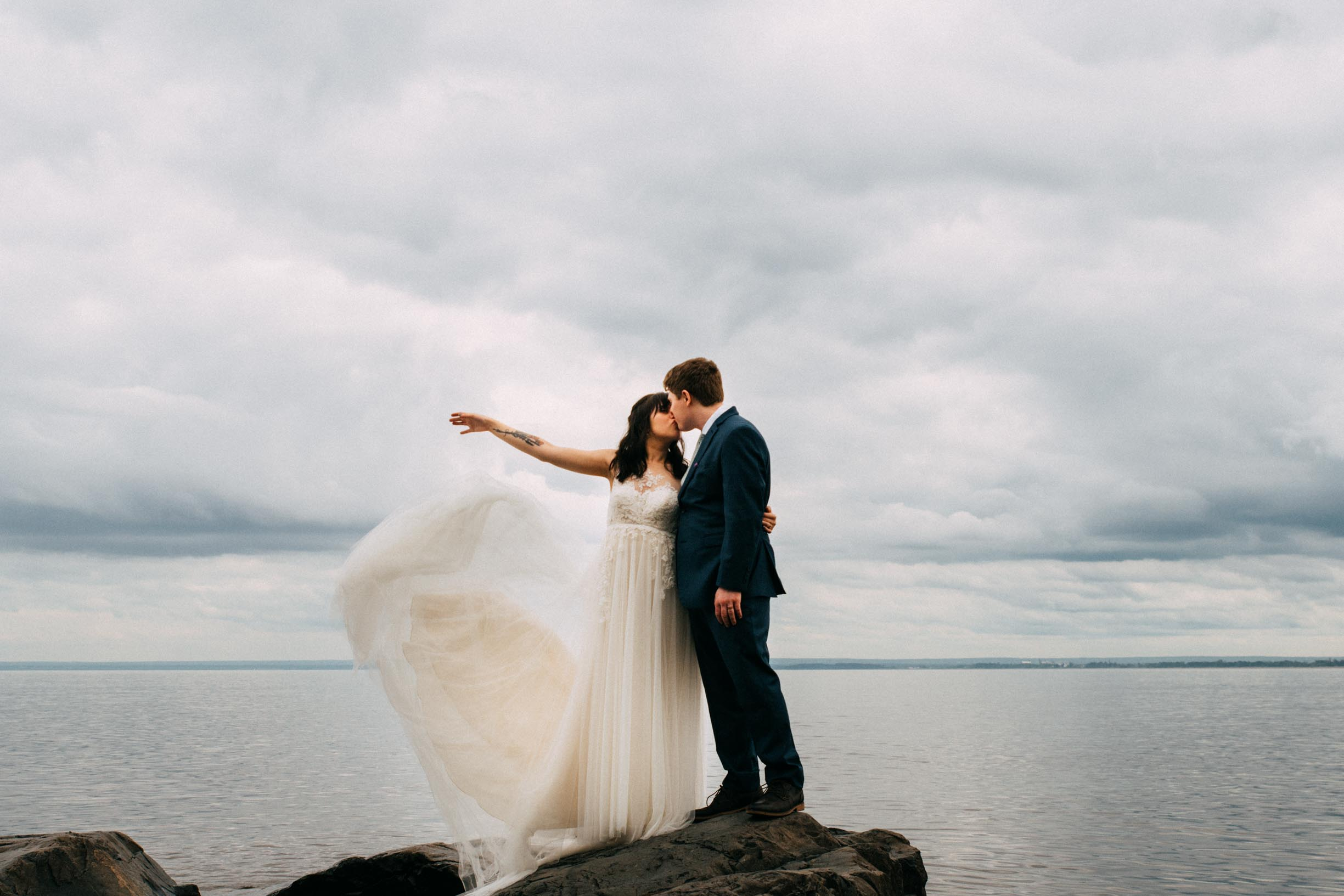 Bella & Matt Duluth Minnesota Wedding Blog-66.jpg