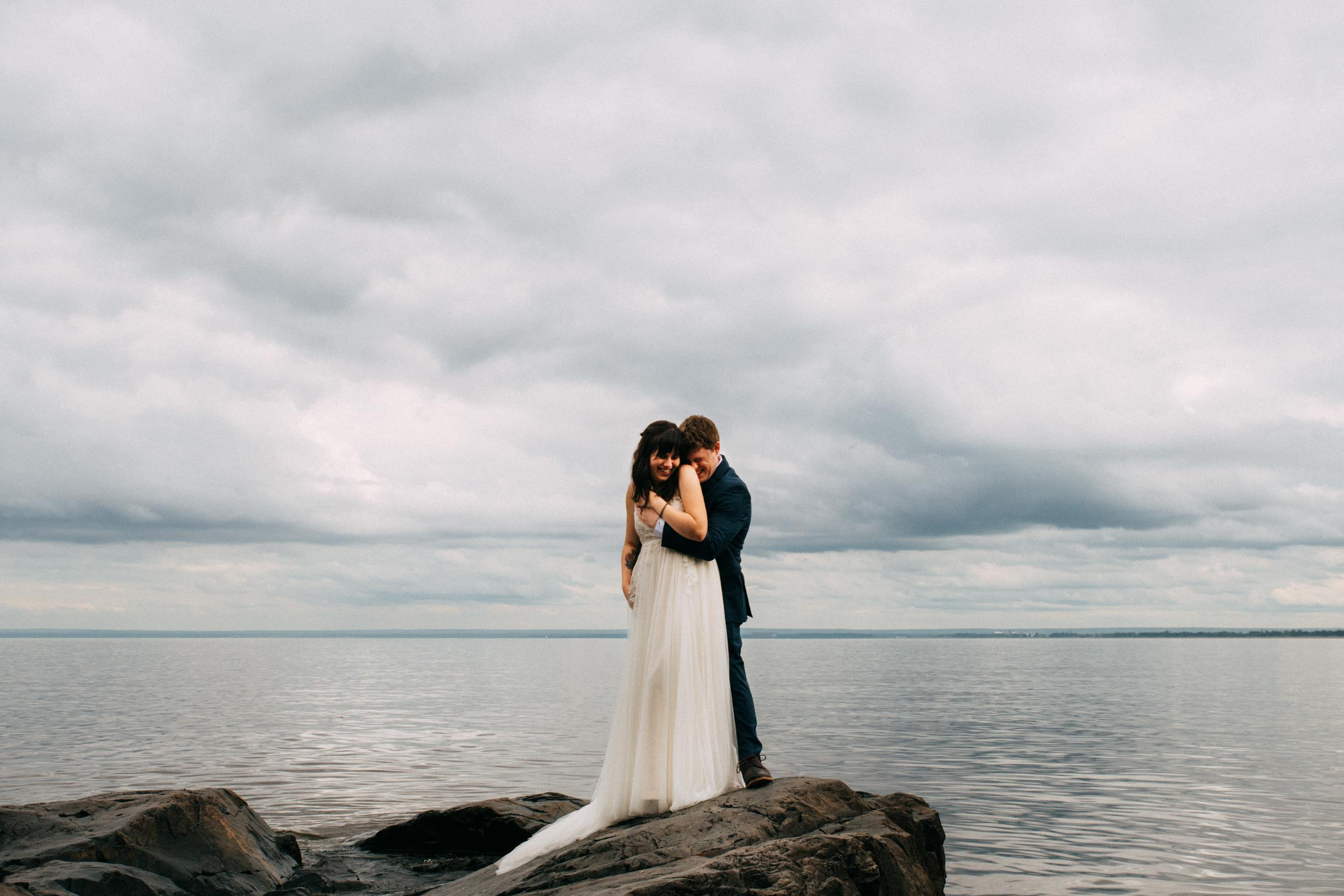 Bella & Matt Duluth Minnesota Wedding Blog-67.jpg