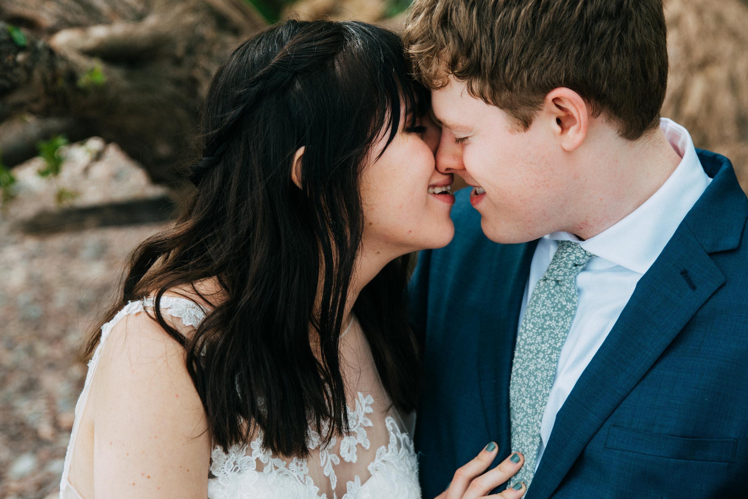 Bella & Matt Duluth Minnesota Wedding Blog-70.jpg