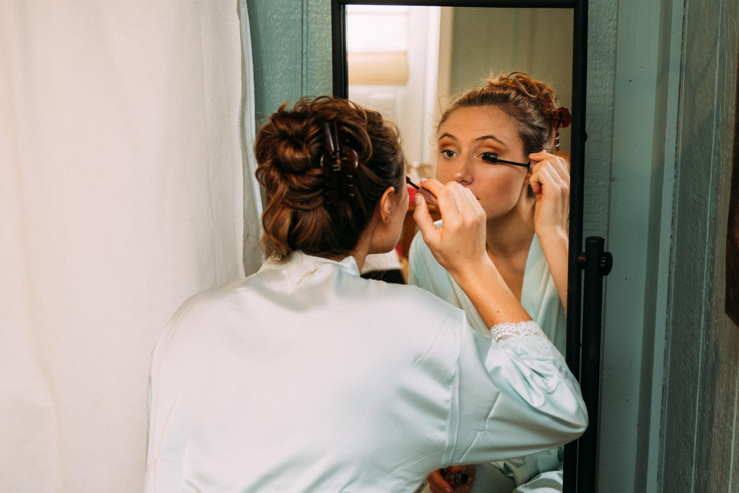 Sarah_Andy_Getting_Ready_Portraits_03.jpg