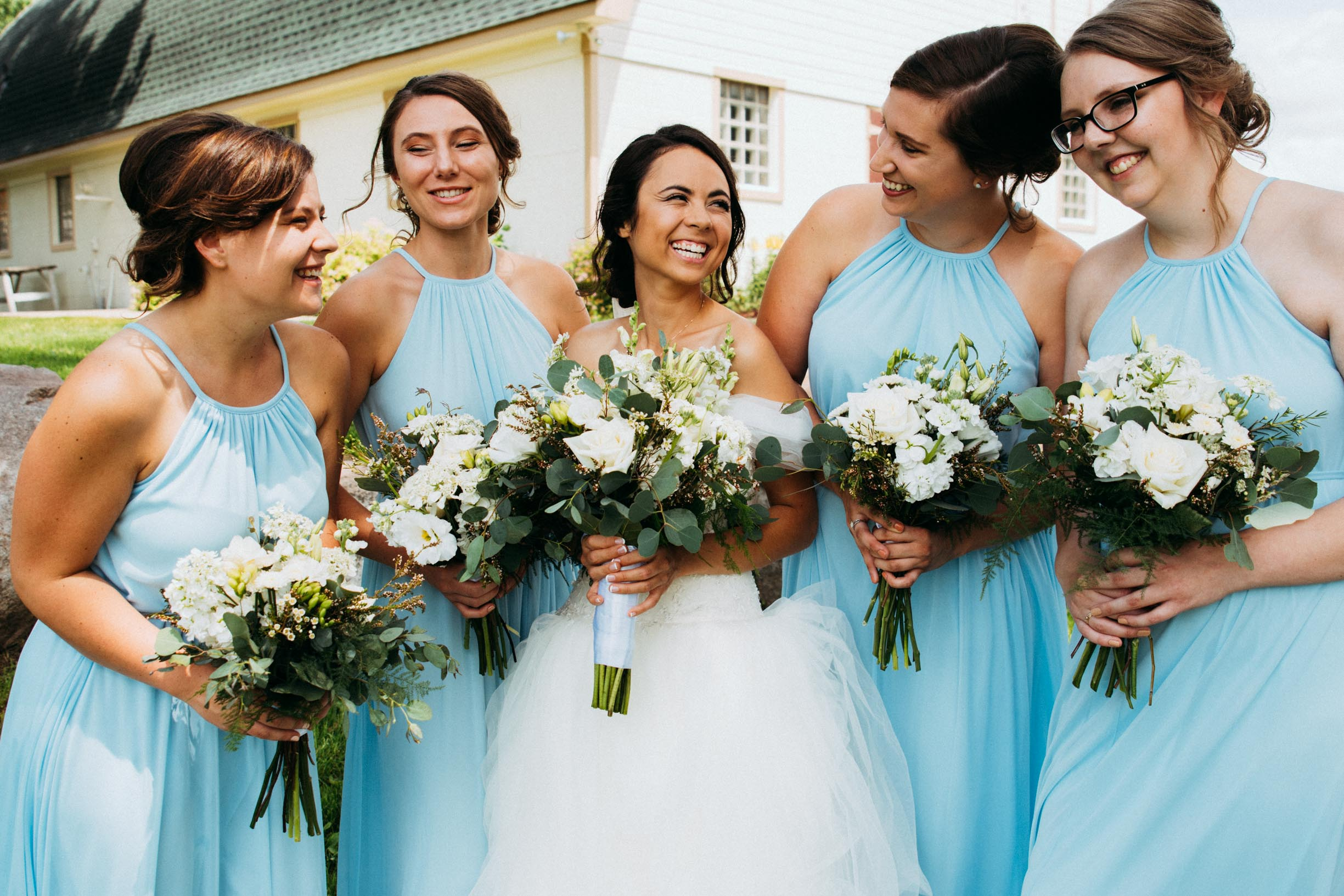 Minnesota_Bridesmaids_Portraits_02.jpg