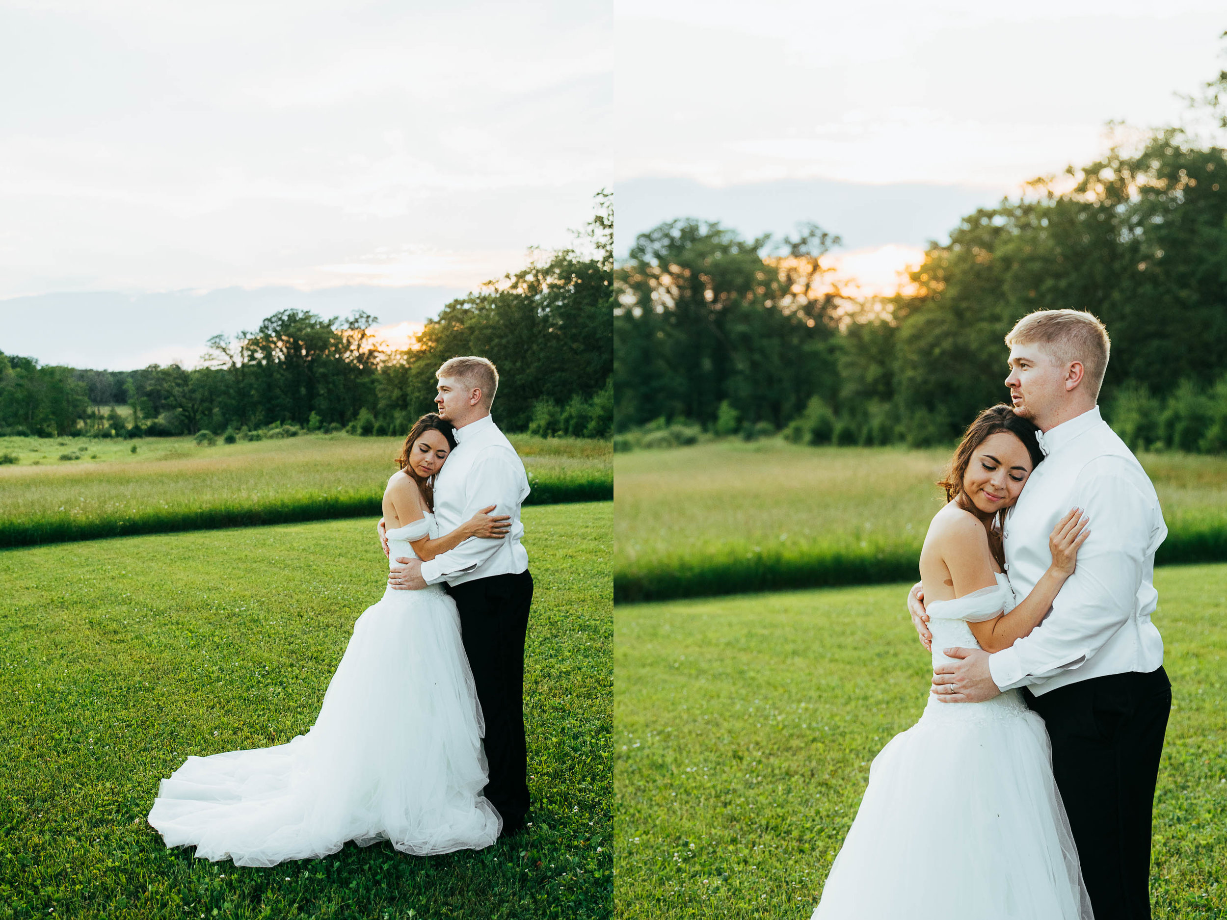 Minnesota_Bride_Groom_Portrait_Sunset_Portraits_Vineyard1.jpg