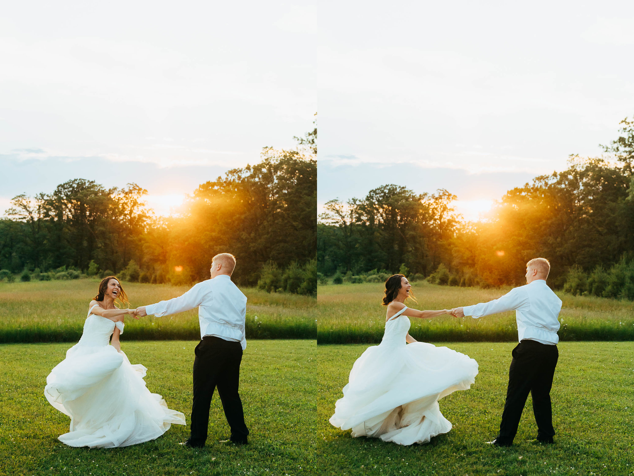 Minnesota_Bride_Groom_Portrait_Sunset_Portraits_Vineyard5.jpg