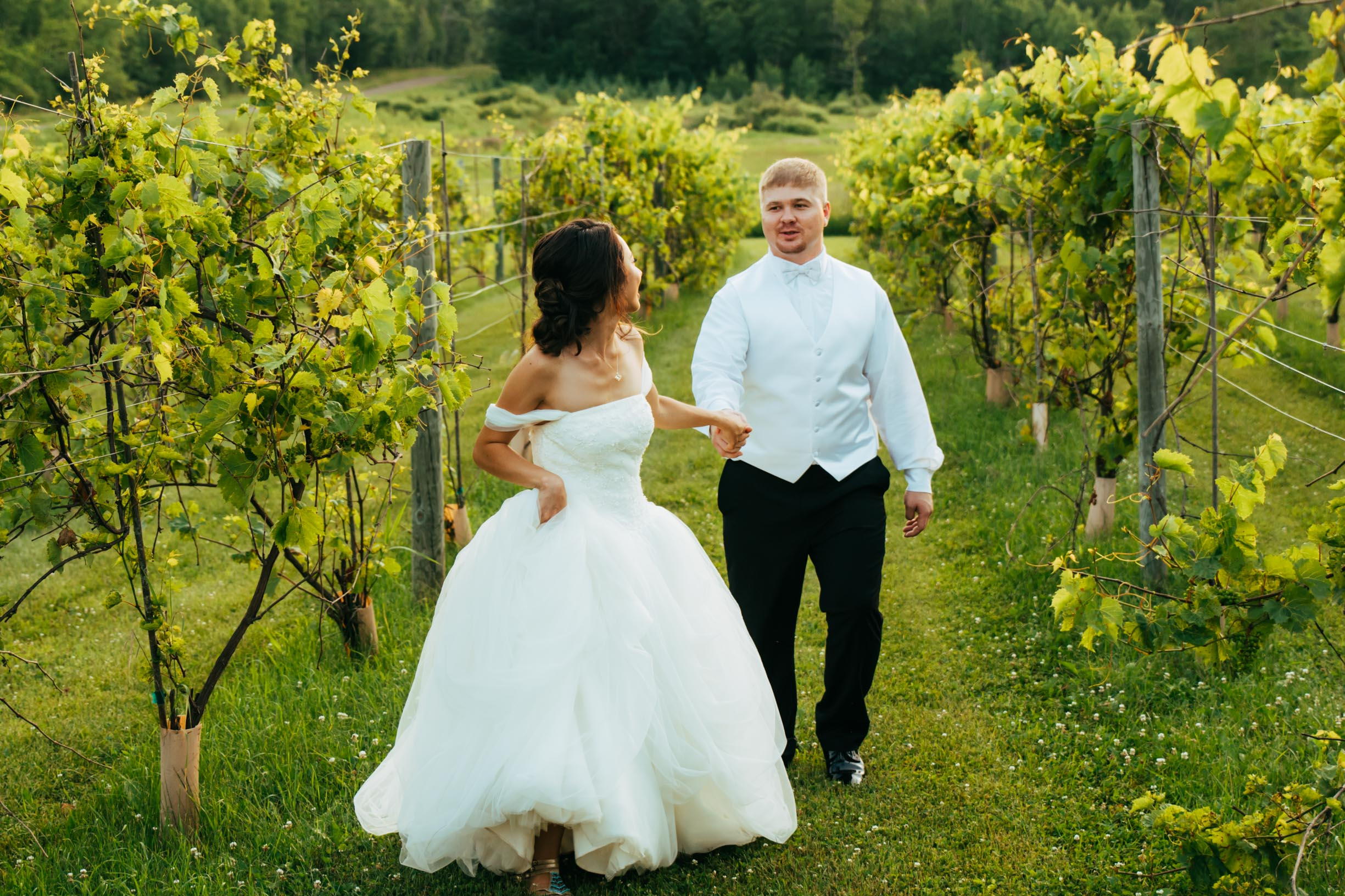 Minnesota_Bride_Groom_Portrait_Sunset_Portraits_Vineyard6.jpg