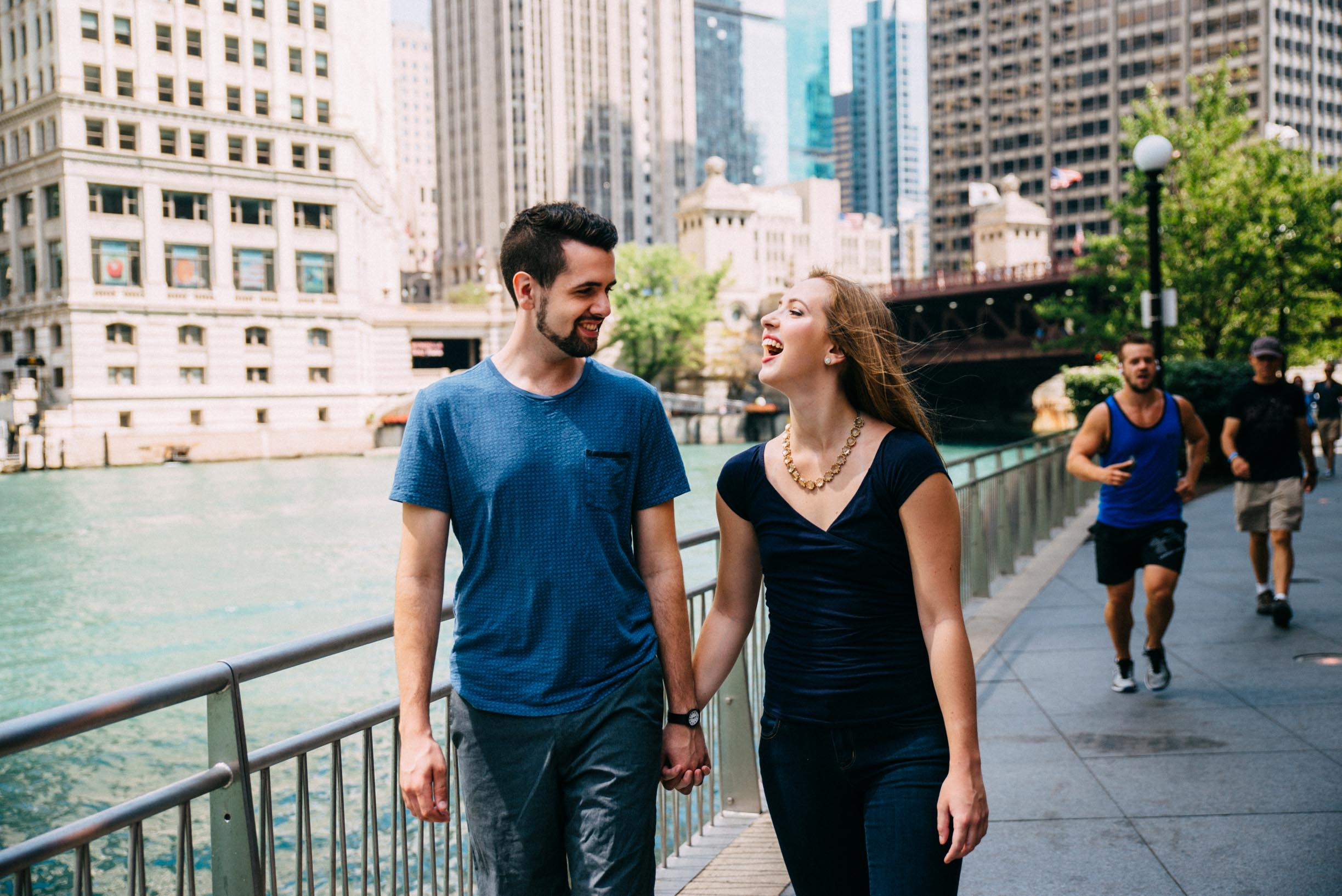 Ashley_Jacob_Chicago_Riverwalk_Couple_Portraits-2.jpg