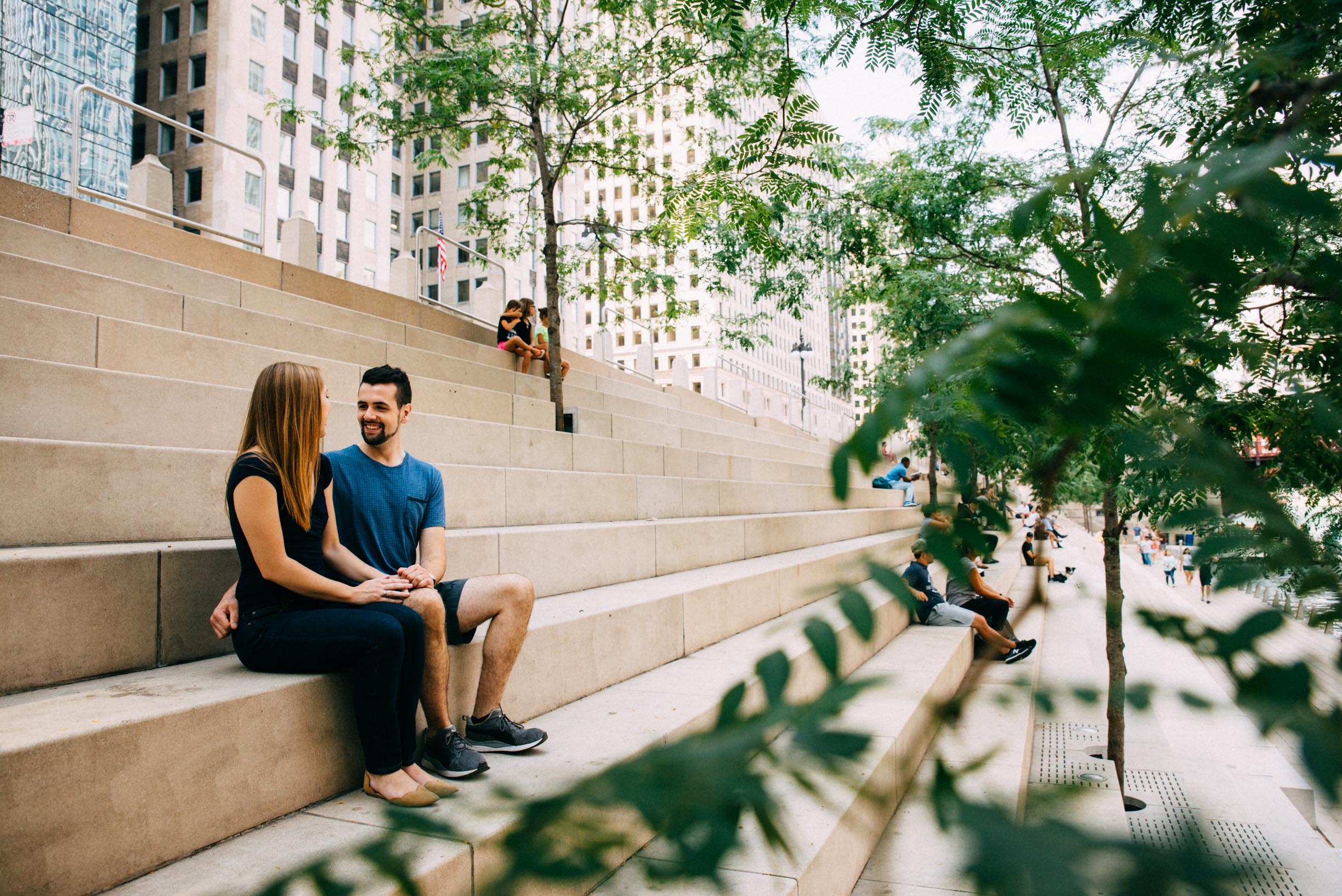 Ashley_Jacob_Chicago_Riverwalk_Couple_Portraits-3.jpg