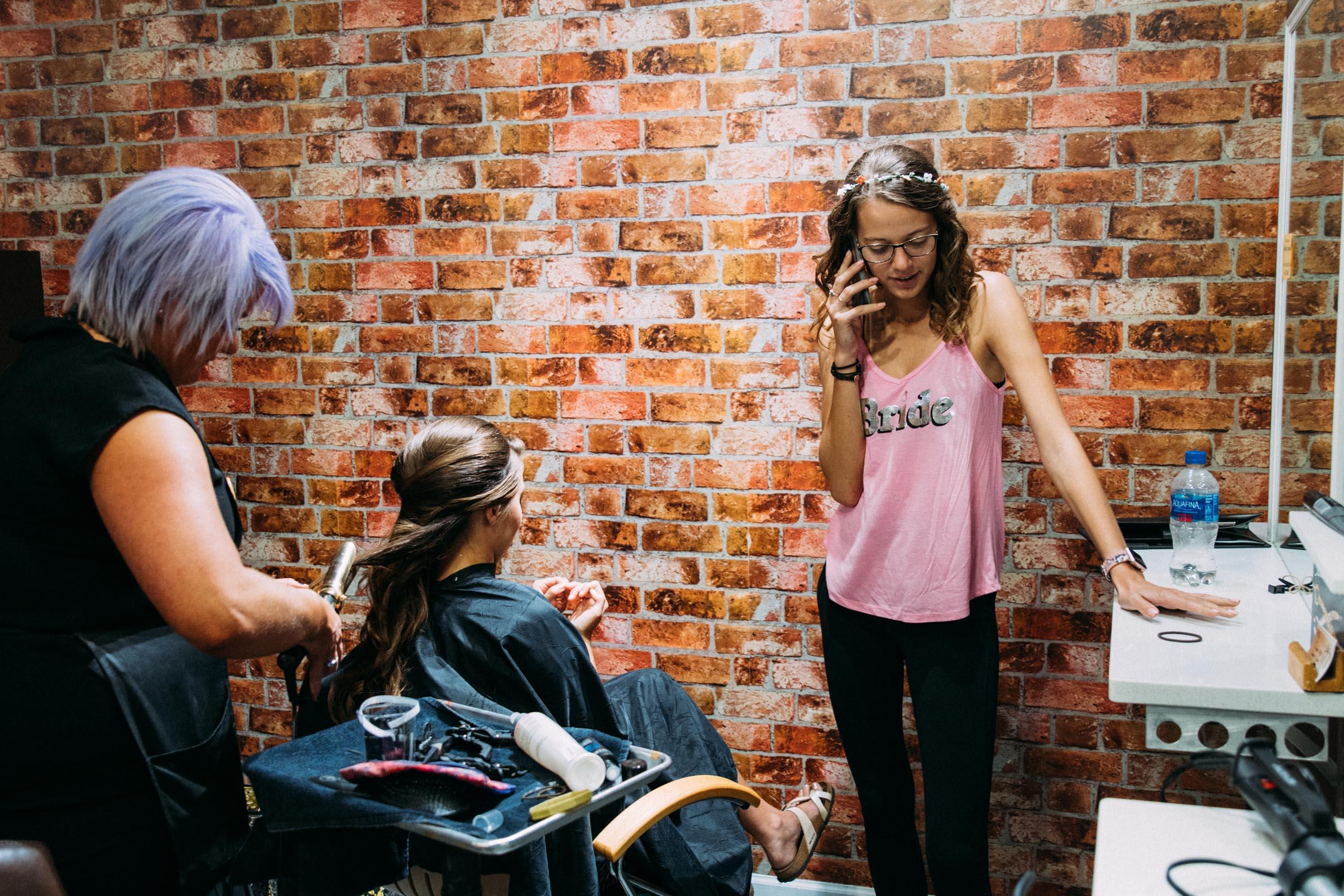 Rachel Josh Studio 209 Blog-3.jpg
