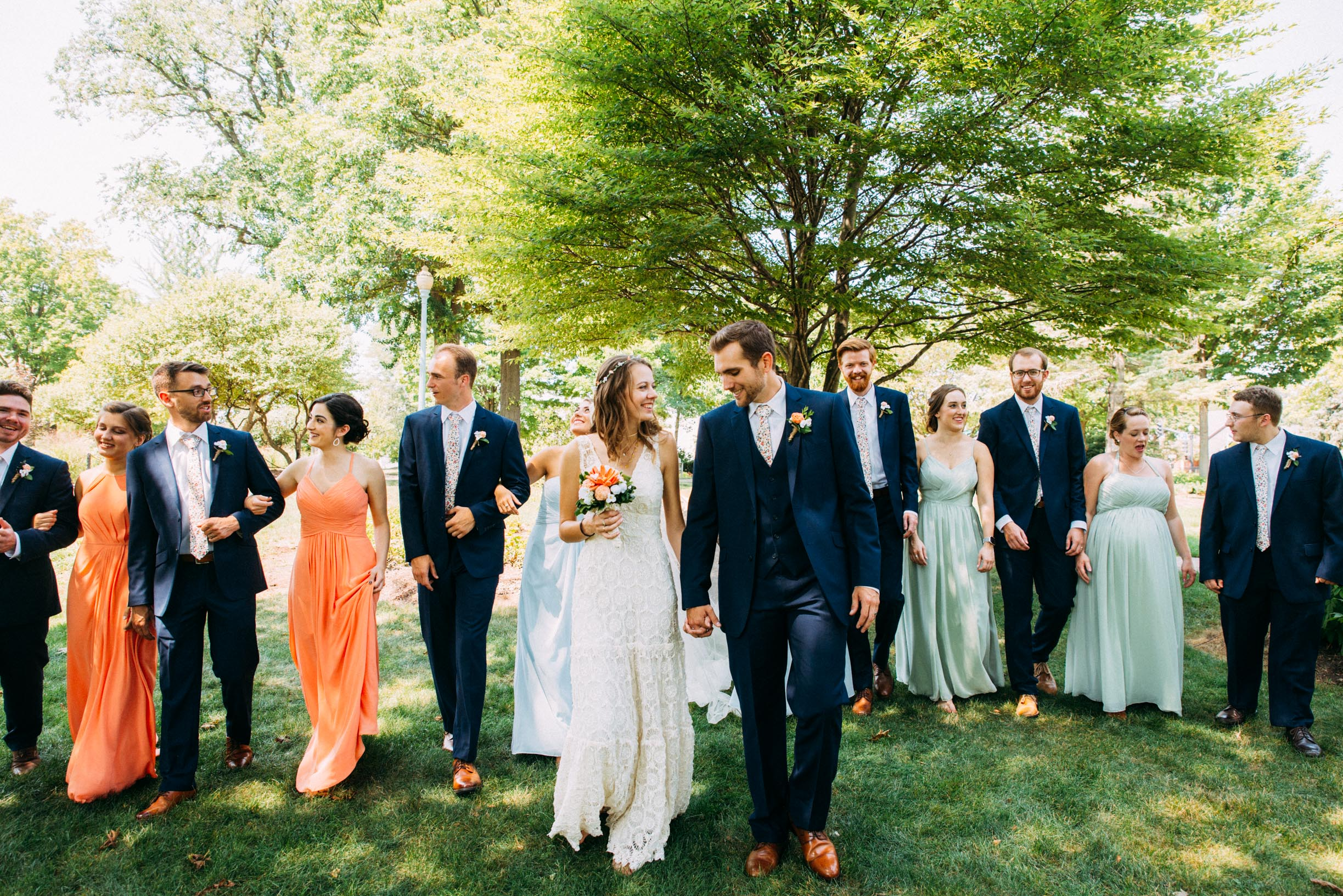 Rachel Josh Wedding Party Portrait Blog-20.jpg