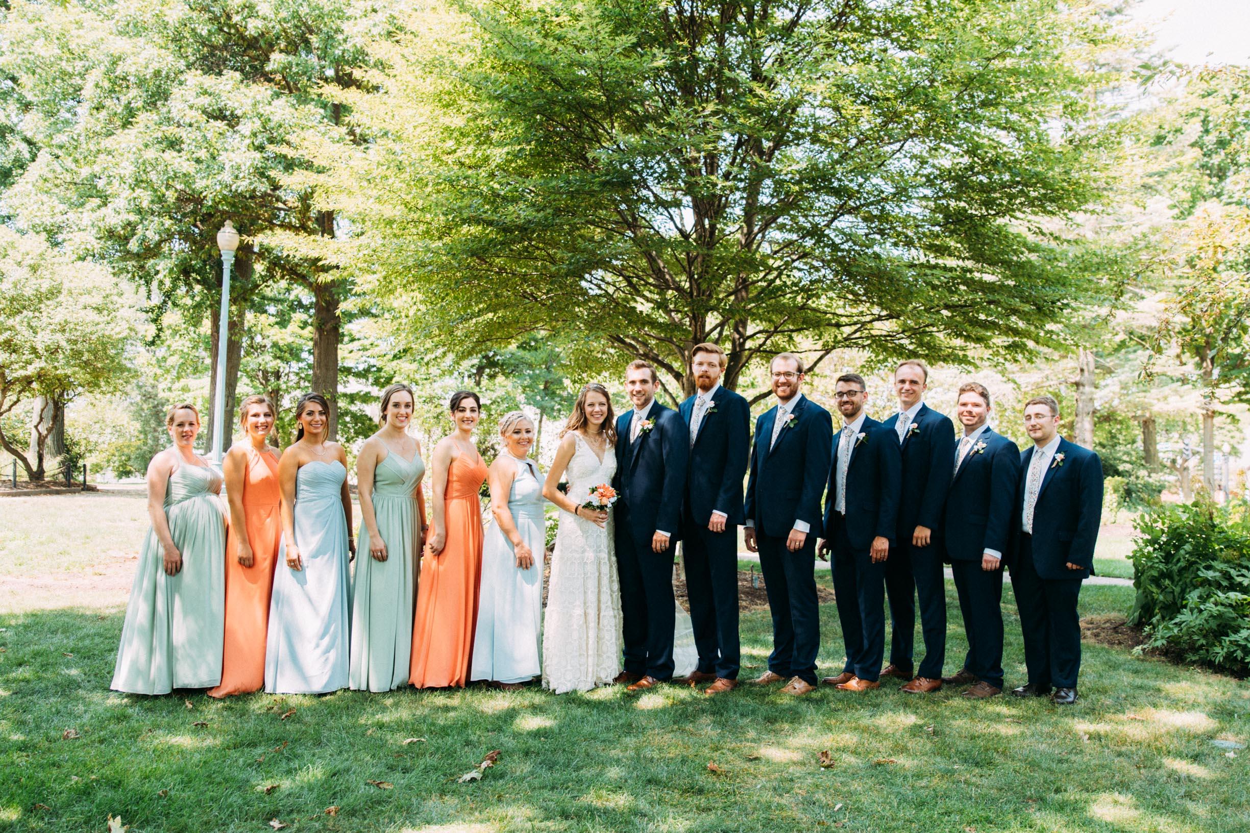 Rachel Josh Wedding Party Portrait Blog-21.jpg