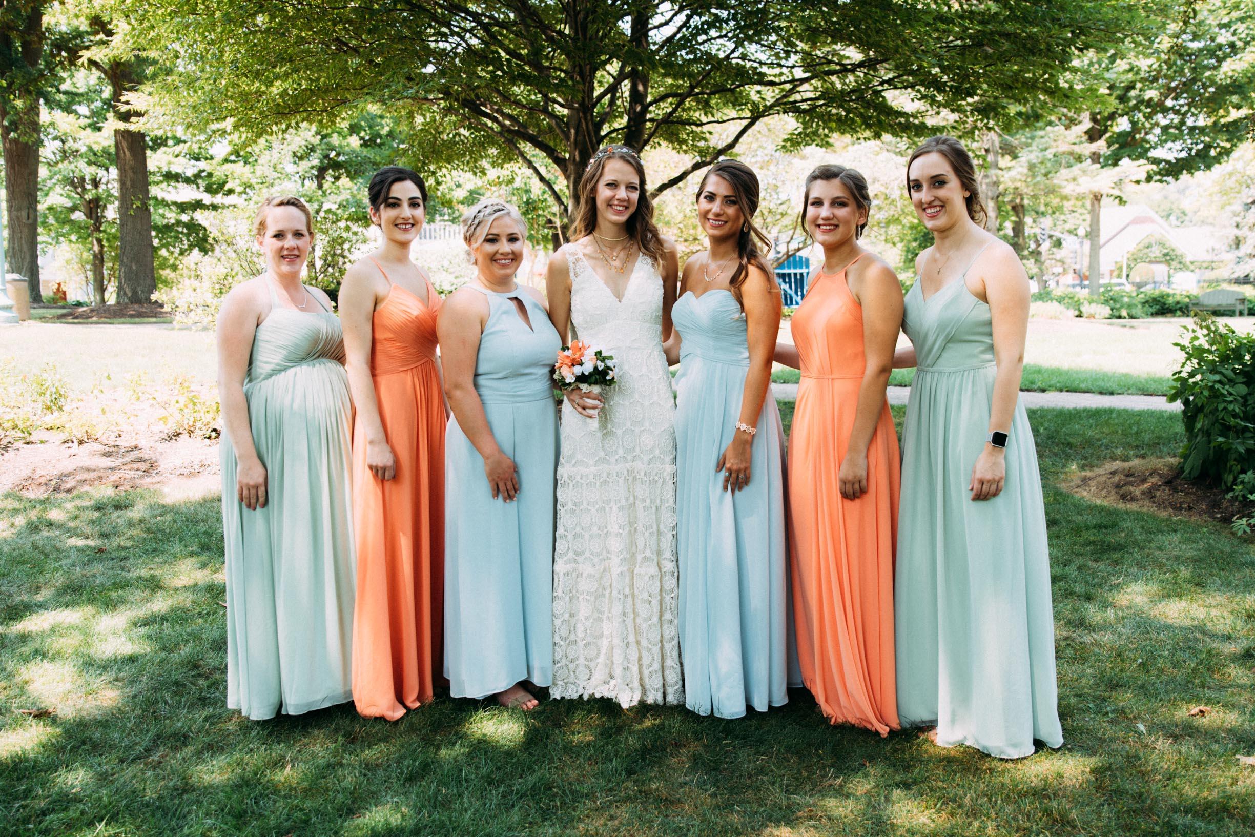 Rachel Josh Wedding Party Portrait Blog-23.jpg