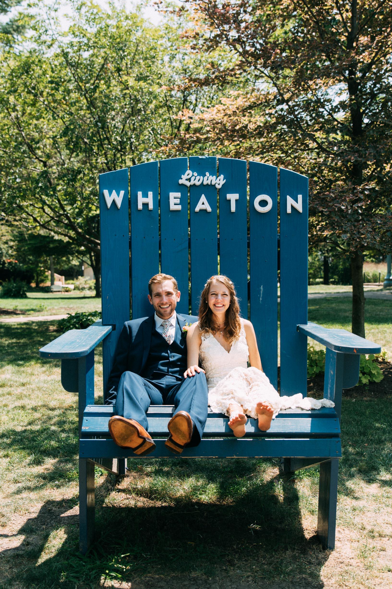 Rachel Josh Wedding Portrait Wheaton Illinois Blog-24.jpg