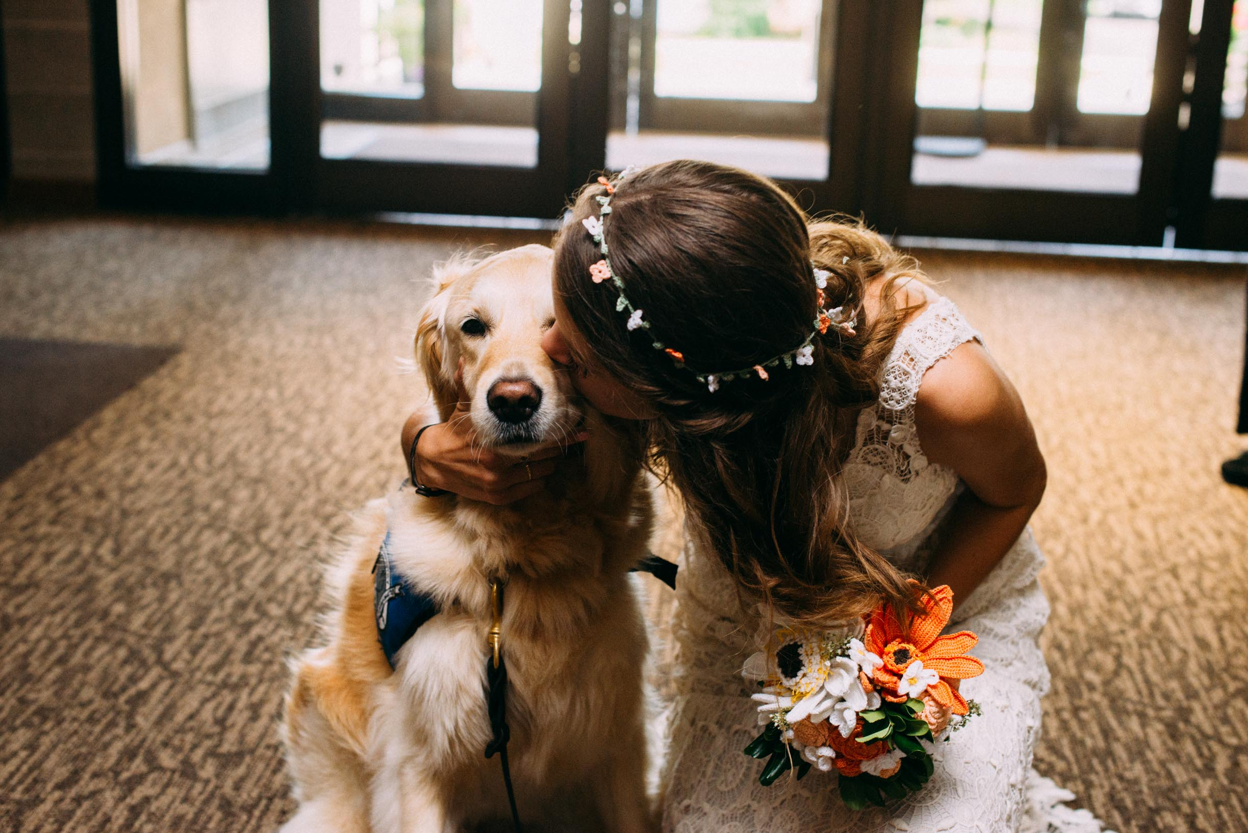 Rachel Josh Zoey Comfort Dog Wedding Blog-32.jpg
