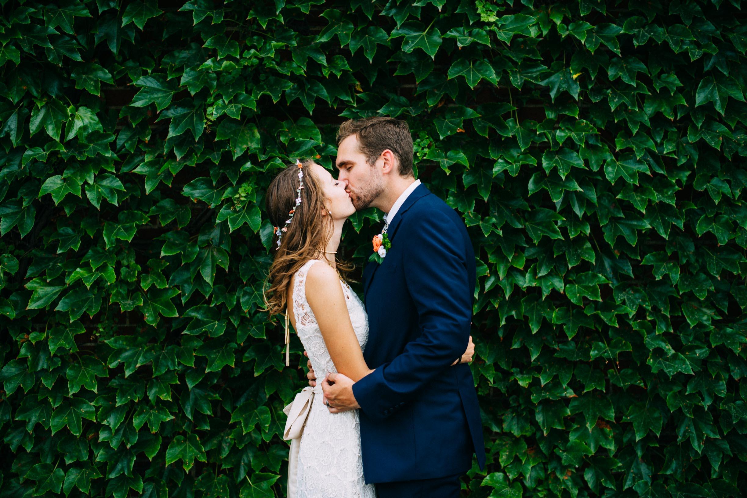 Rachel Josh Wedding Blog-34.jpg