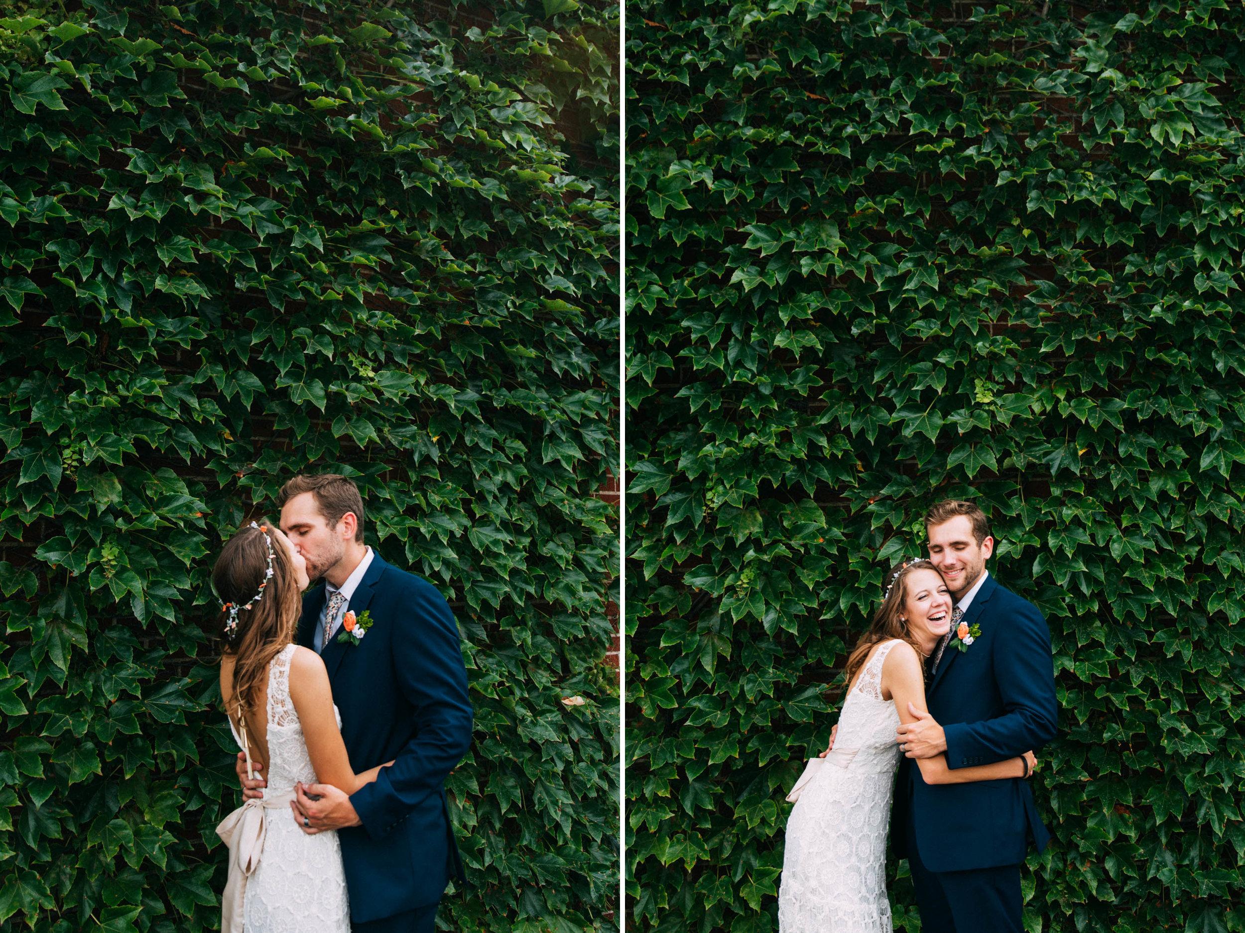 Rachel Josh Wedding Blog-35.jpg