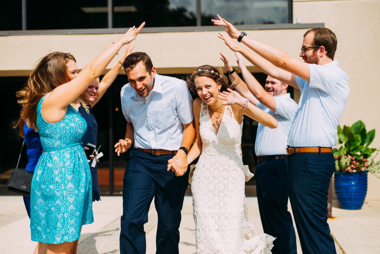 Rachel Josh Wedding Reception Blog-37.jpg