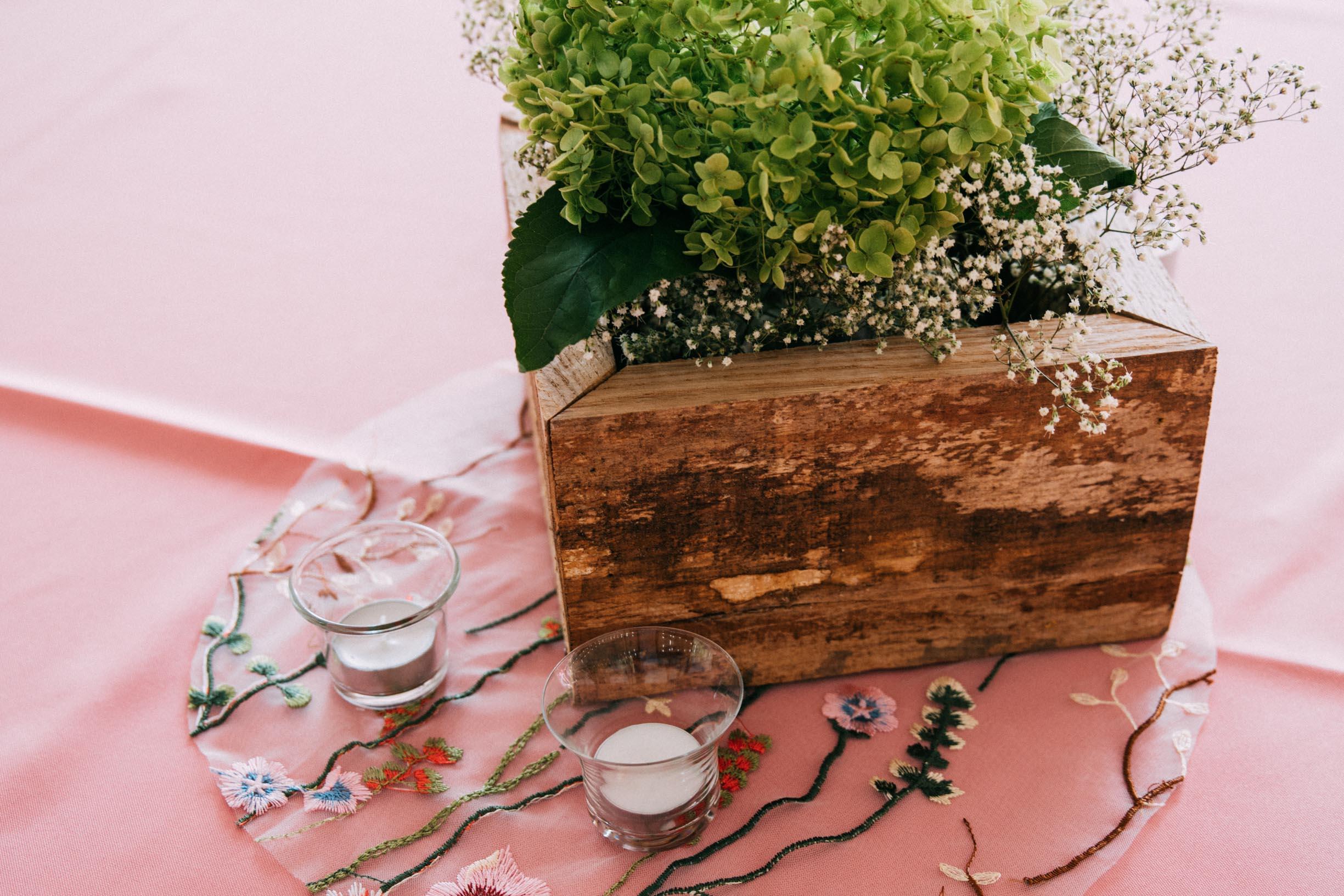 Rachel Josh Wedding Reception Blog-40.jpg