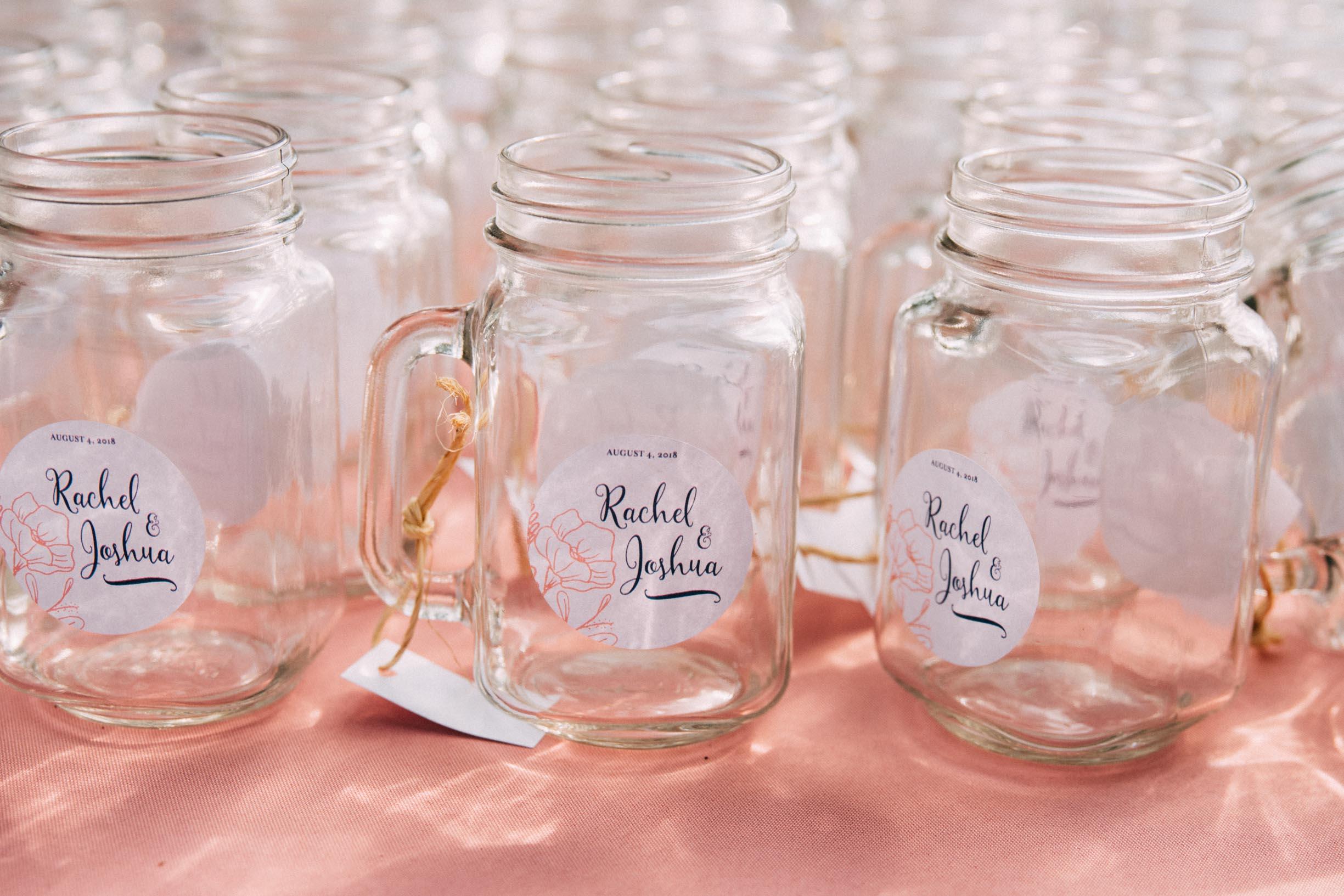 Rachel Josh Wedding Reception Blog-41.jpg