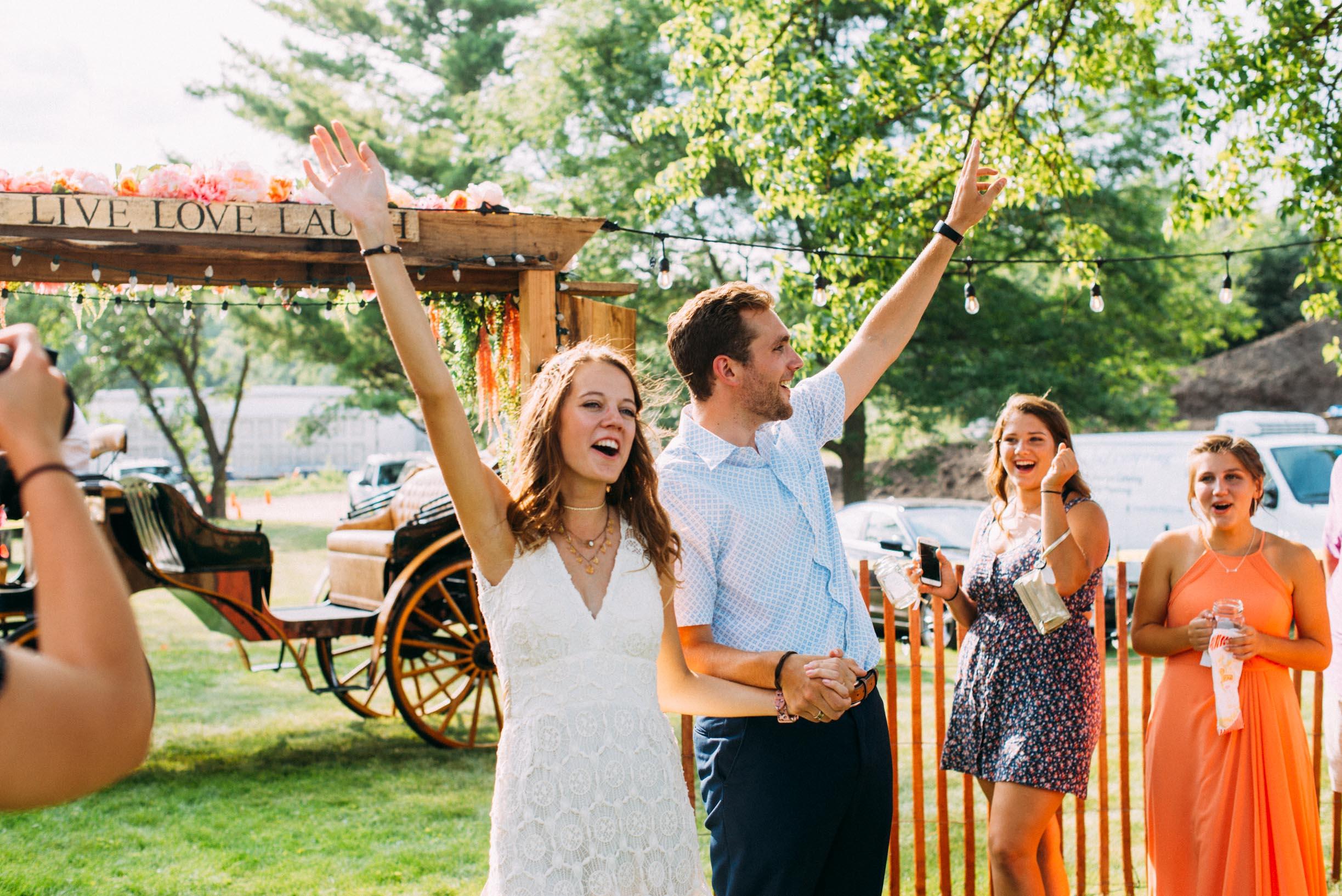 Rachel Josh Wedding Reception Blog-43.jpg