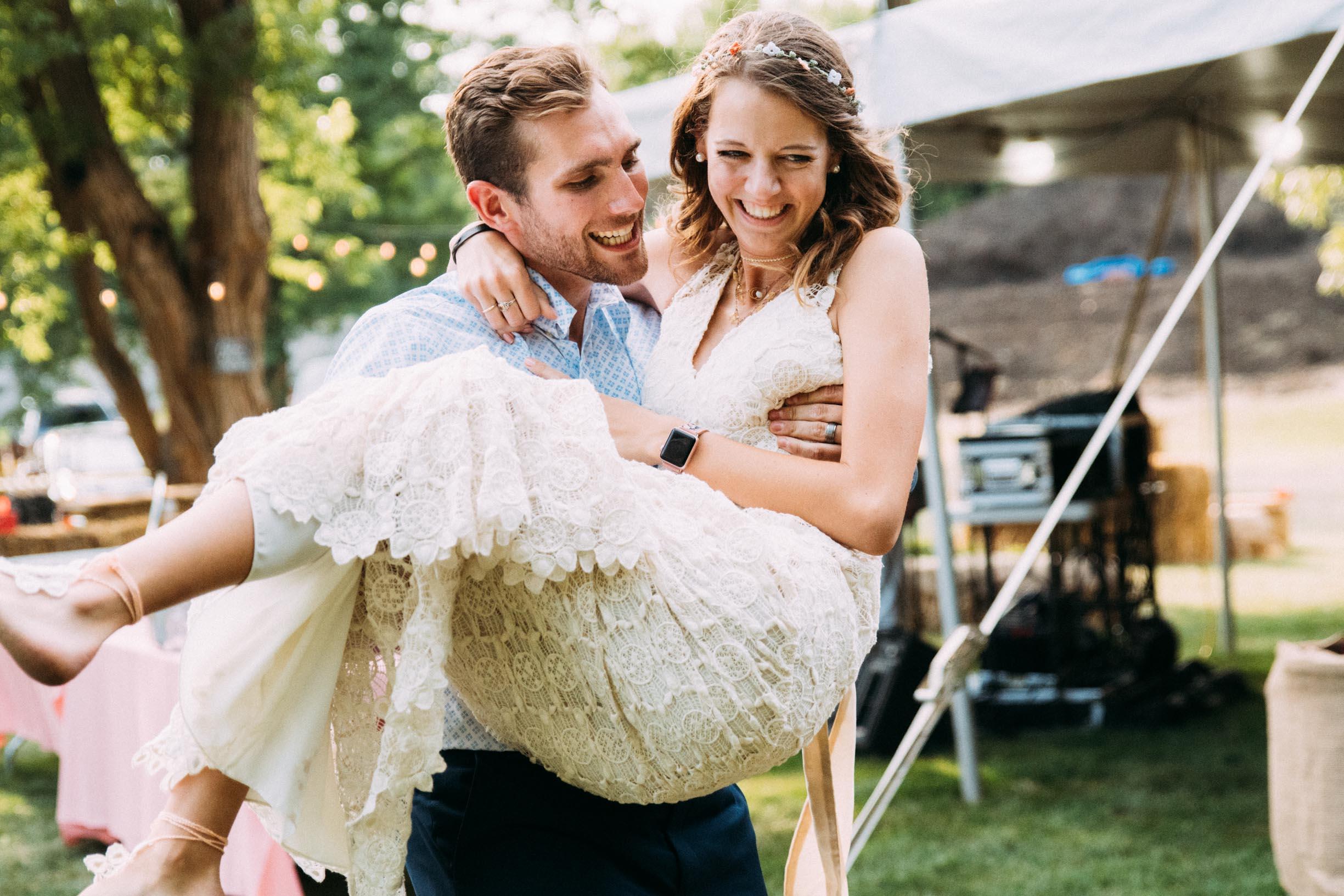 Rachel Josh Wedding Reception Blog-44.jpg