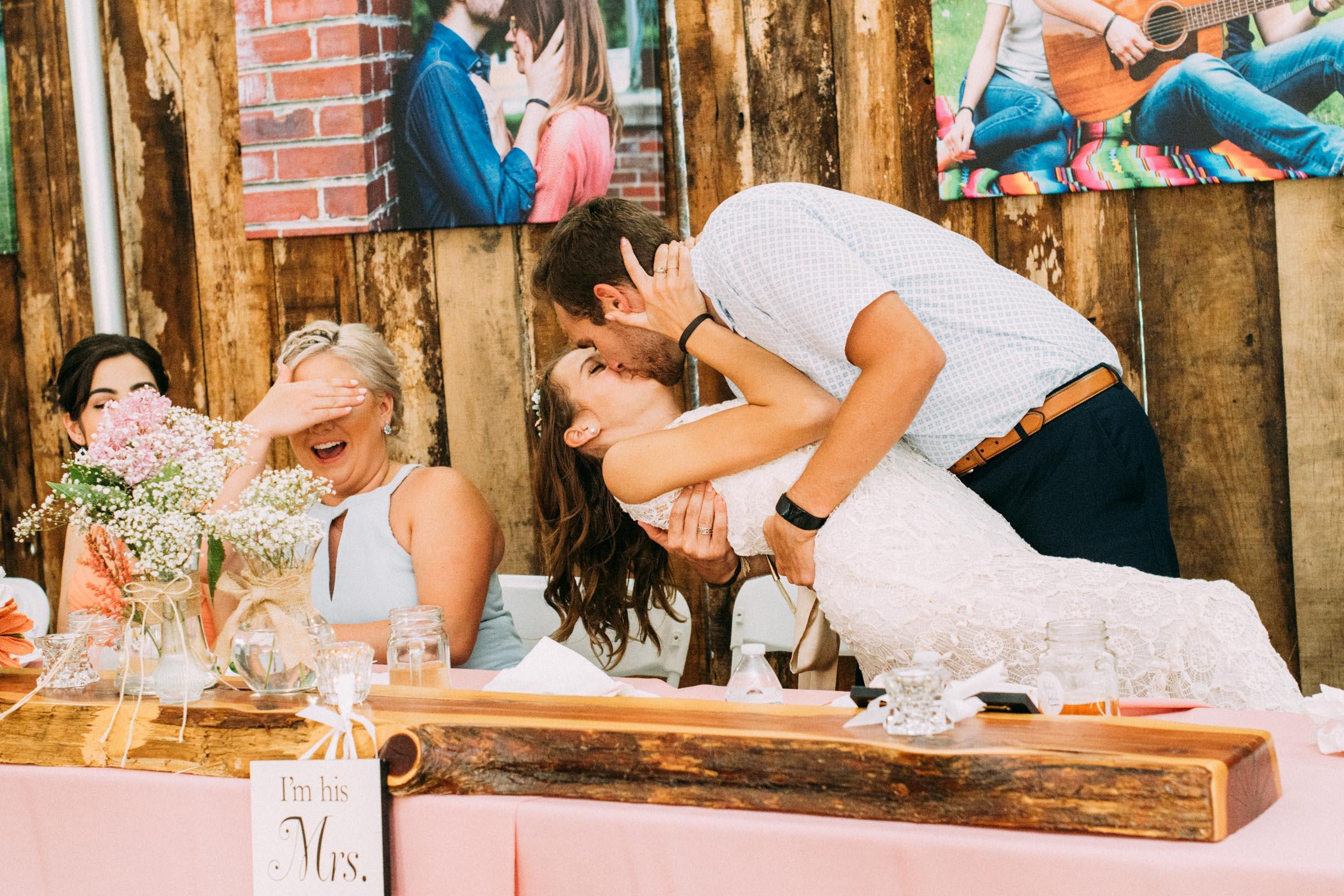 Rachel Josh Wedding Reception Blog-45.jpg