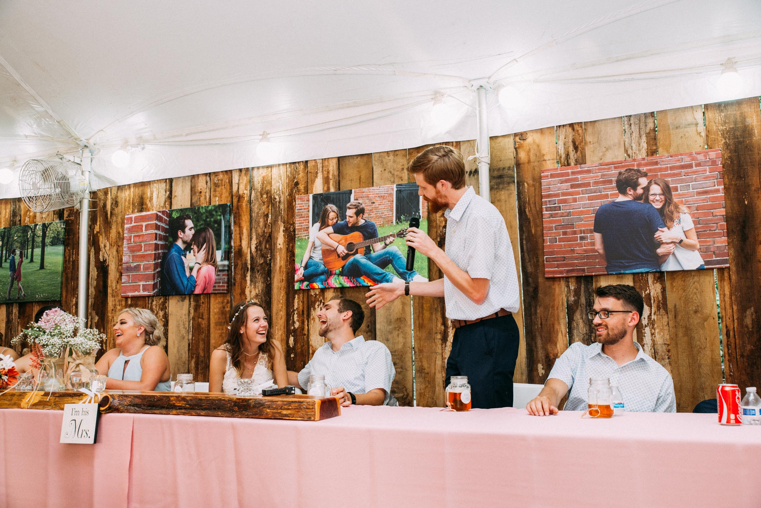 Rachel Josh Wedding Reception Blog-46.jpg