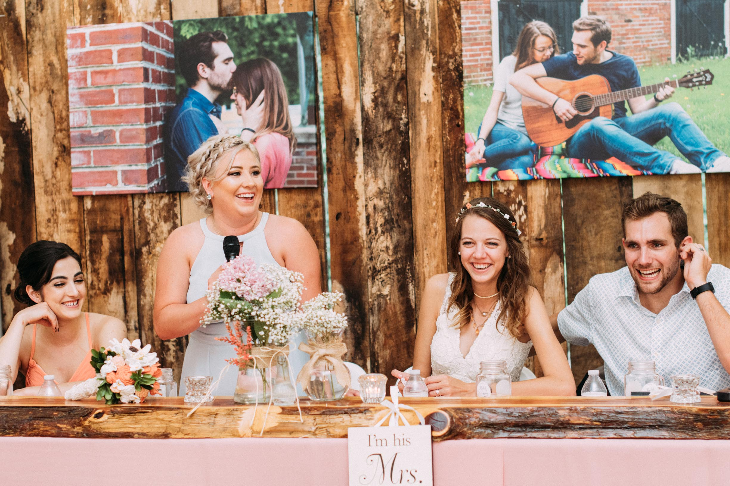 Rachel Josh Wedding Reception Blog-47.jpg
