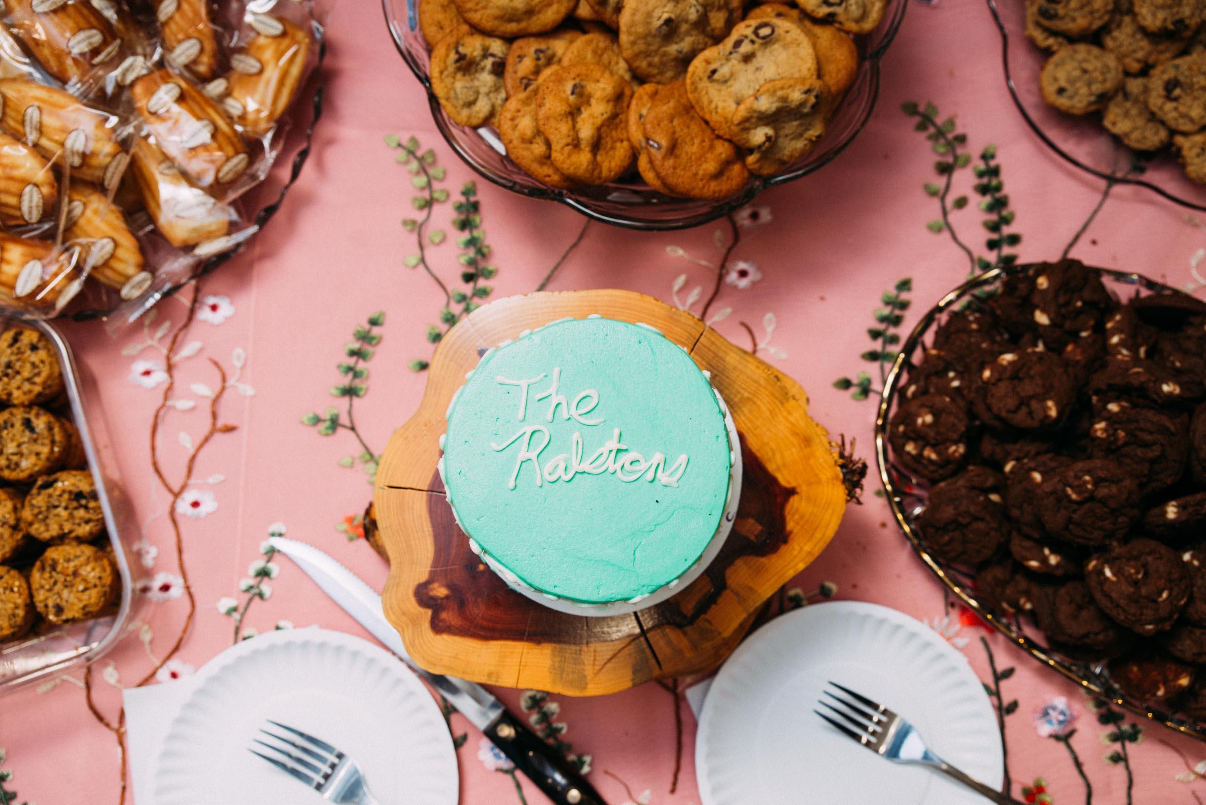 Rachel Josh Wedding Reception Blog-49.jpg