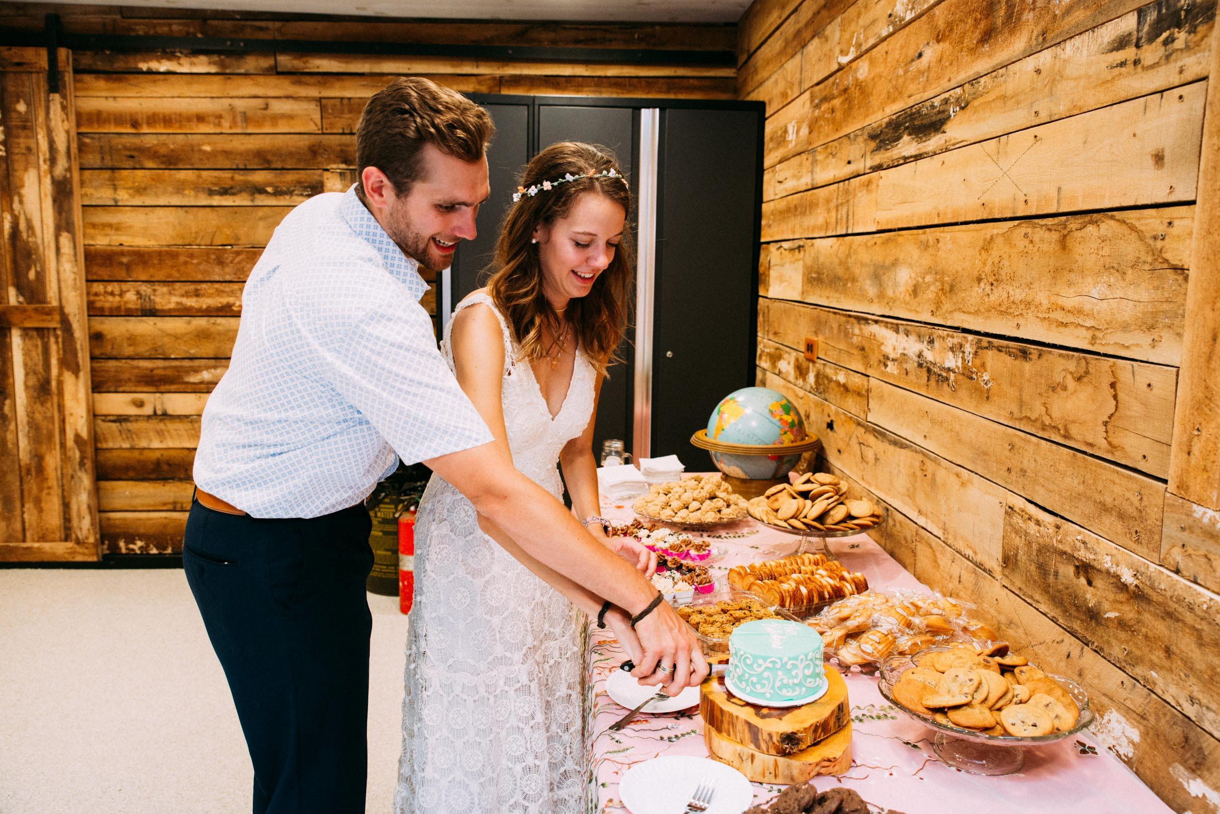 Rachel Josh Wedding Reception Blog-50.jpg