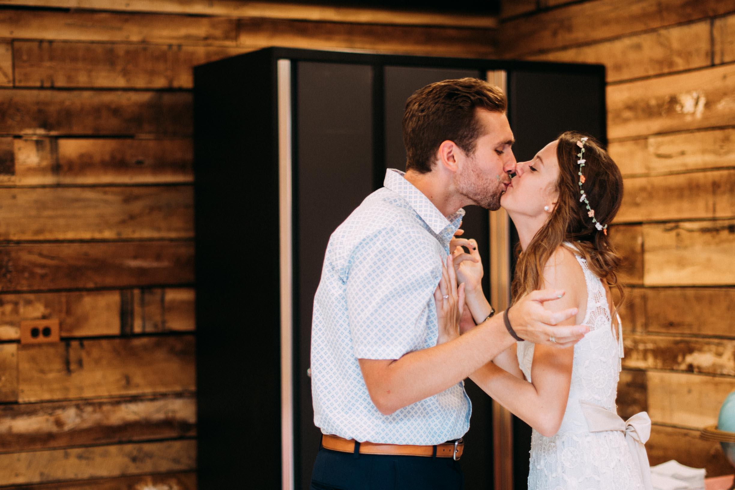 Rachel Josh Wedding Reception Blog-52.jpg