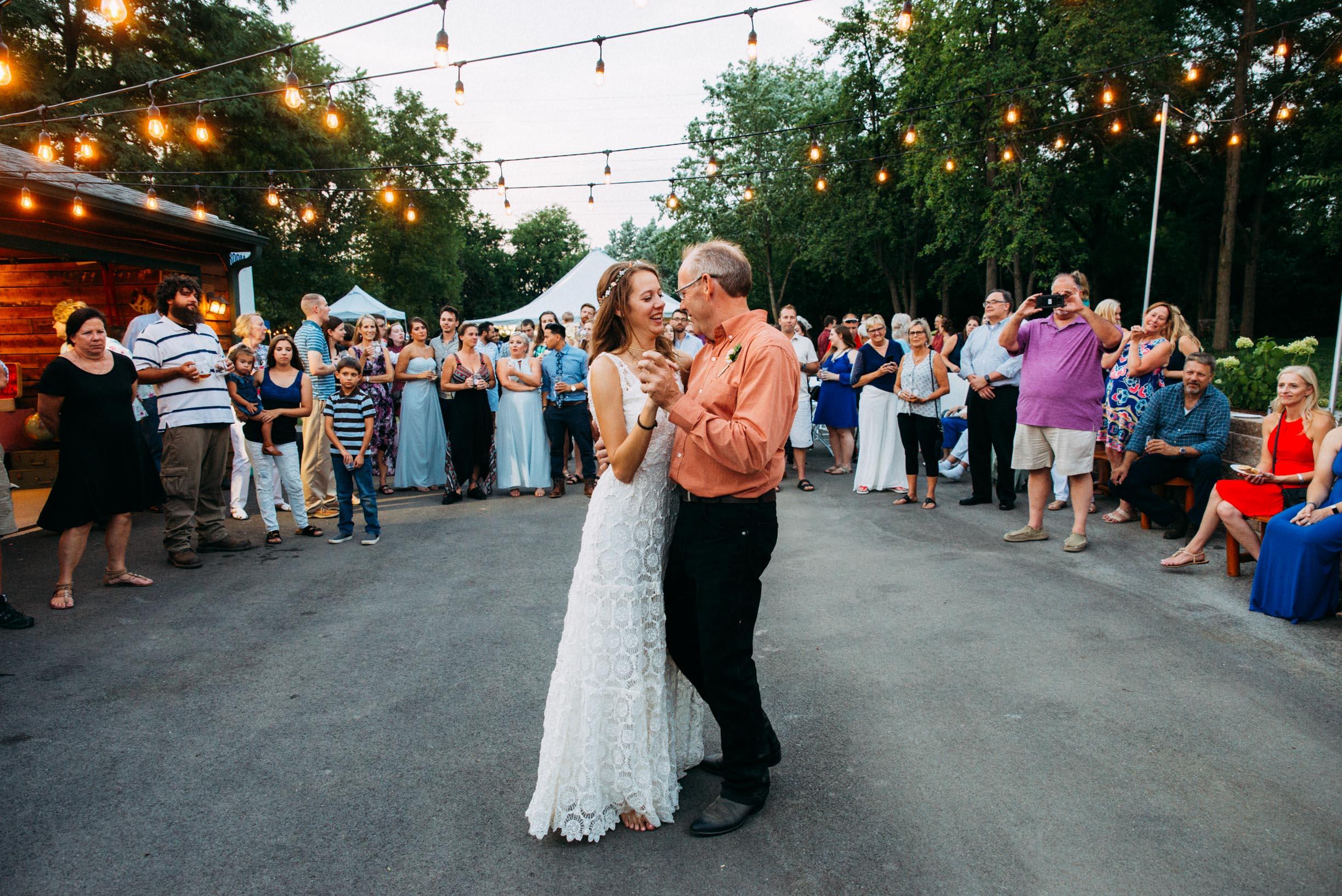 Rachel Josh Wedding Reception Blog-55.jpg