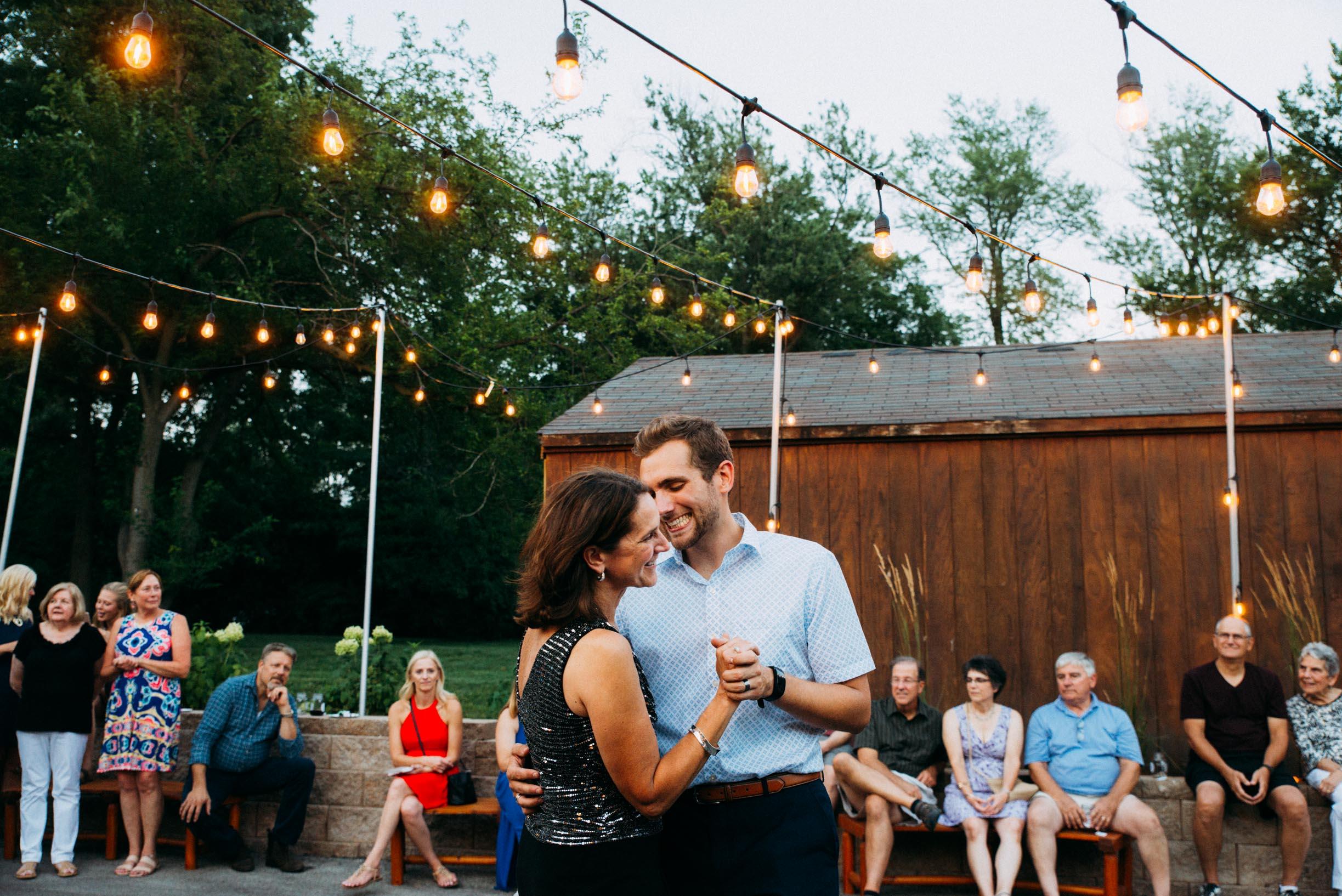 Rachel Josh Wedding Reception Blog-56.jpg