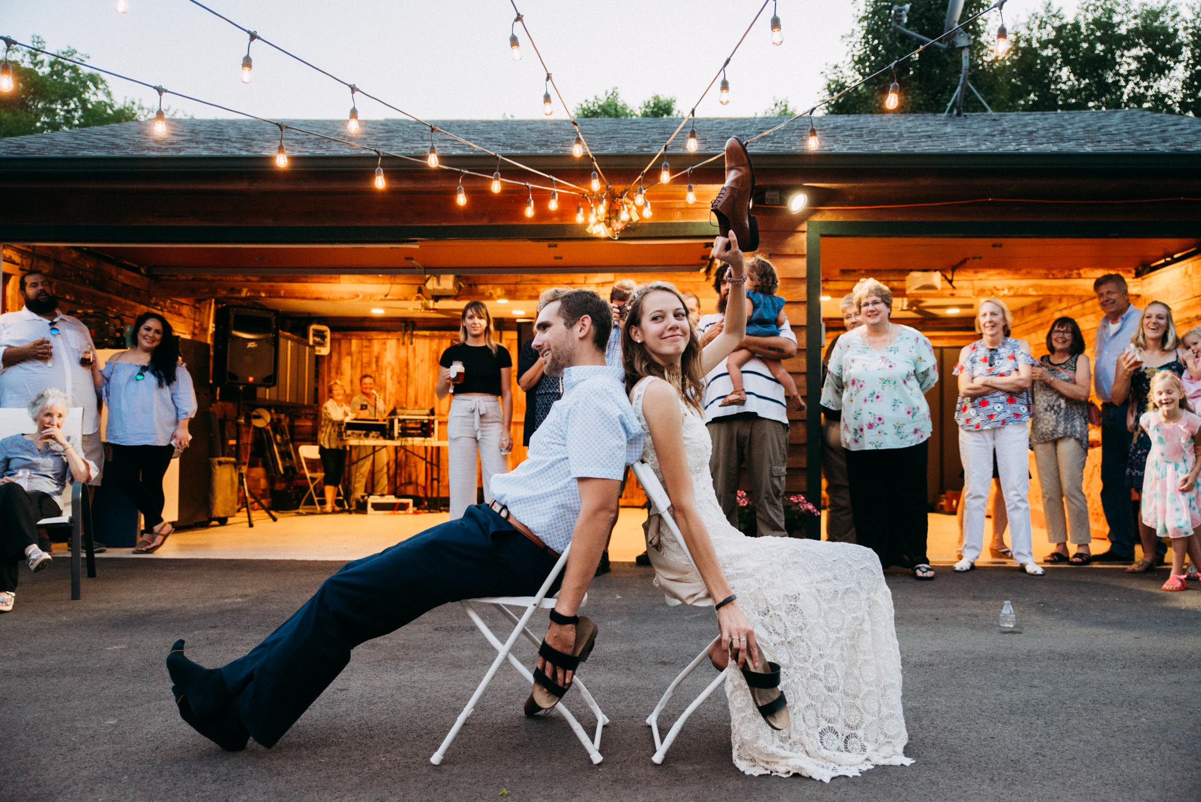 Rachel Josh Wedding Reception Blog-57.jpg