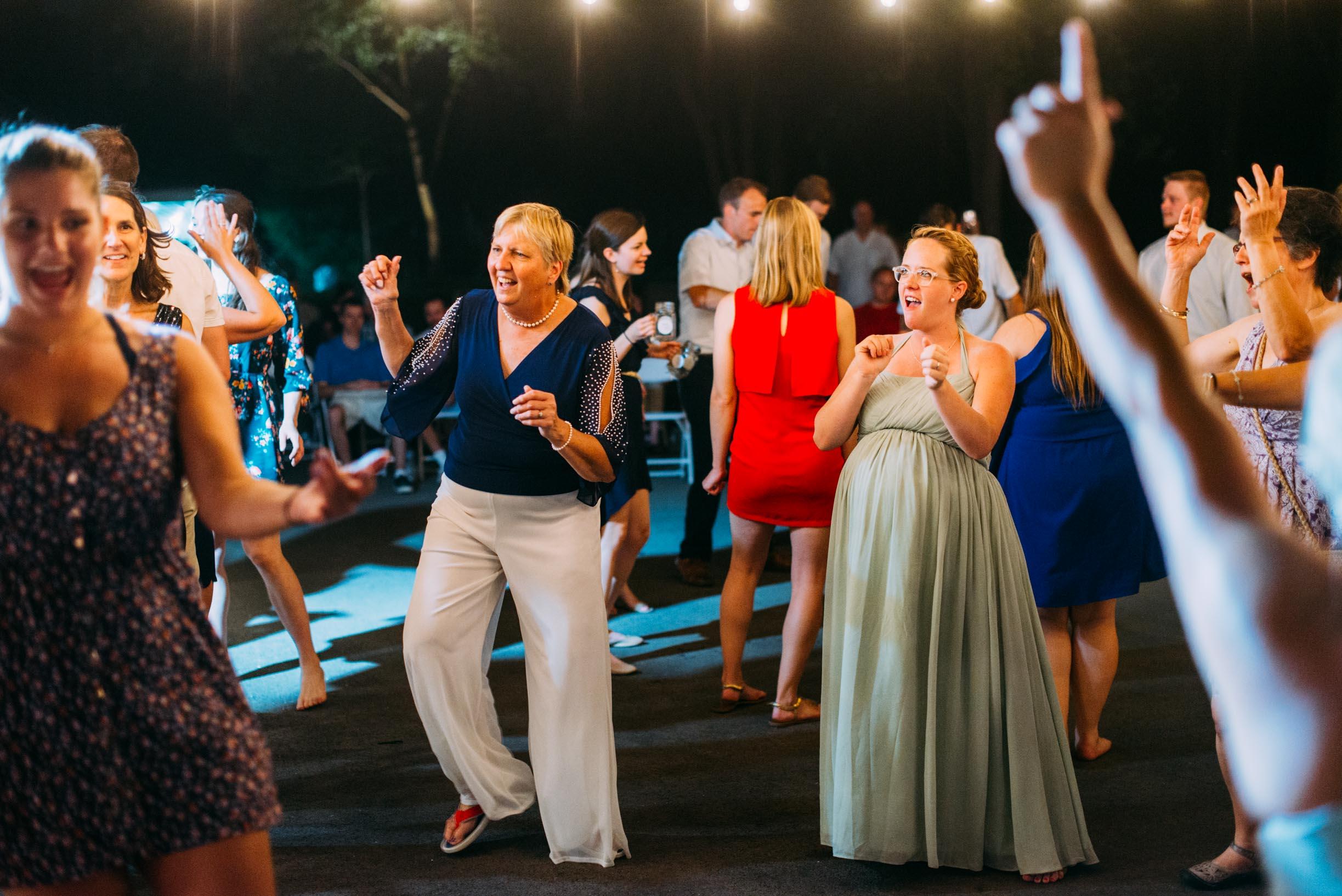 Rachel Josh Wedding Reception Blog-59.jpg