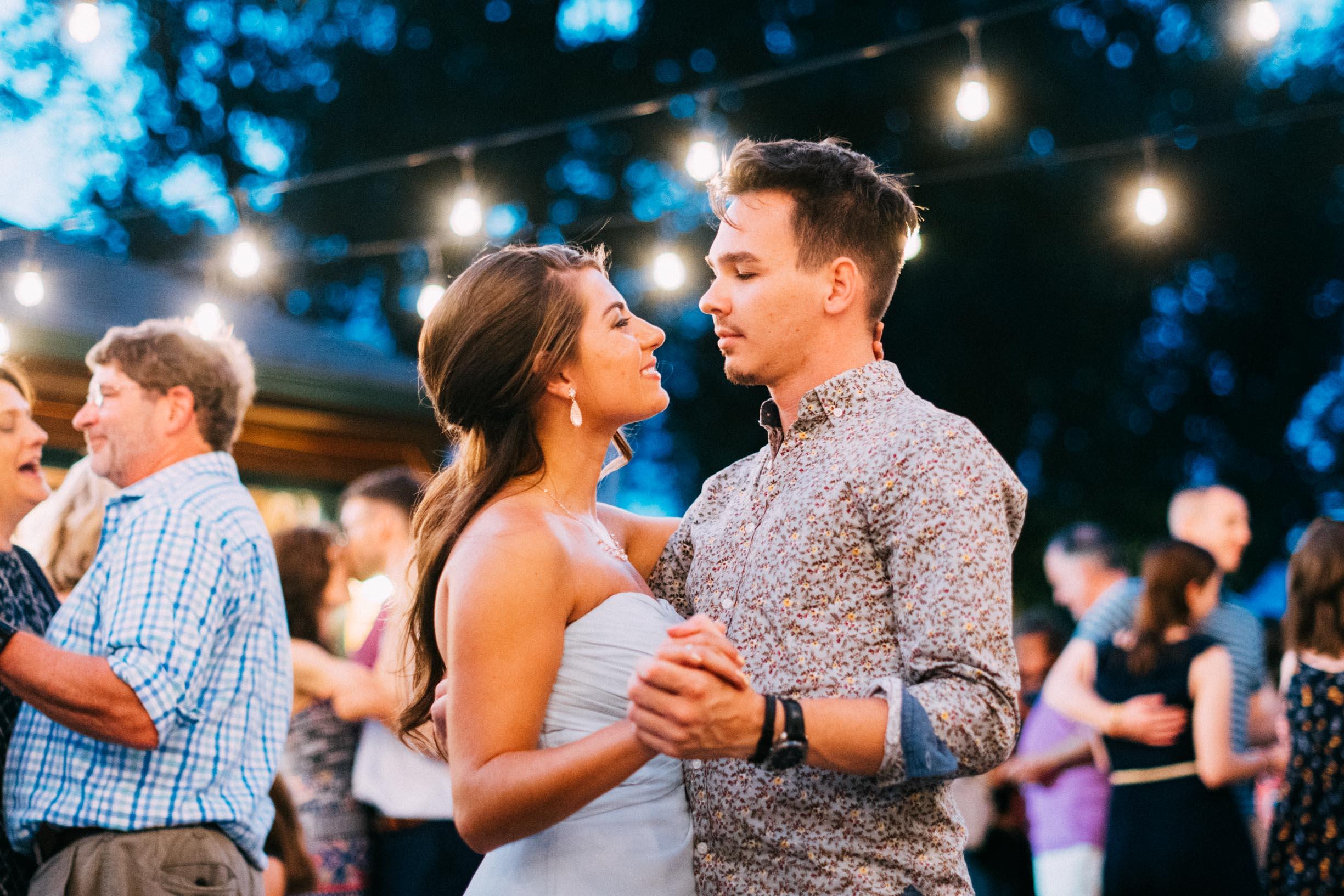 Rachel Josh Wedding Reception Blog-58.jpg