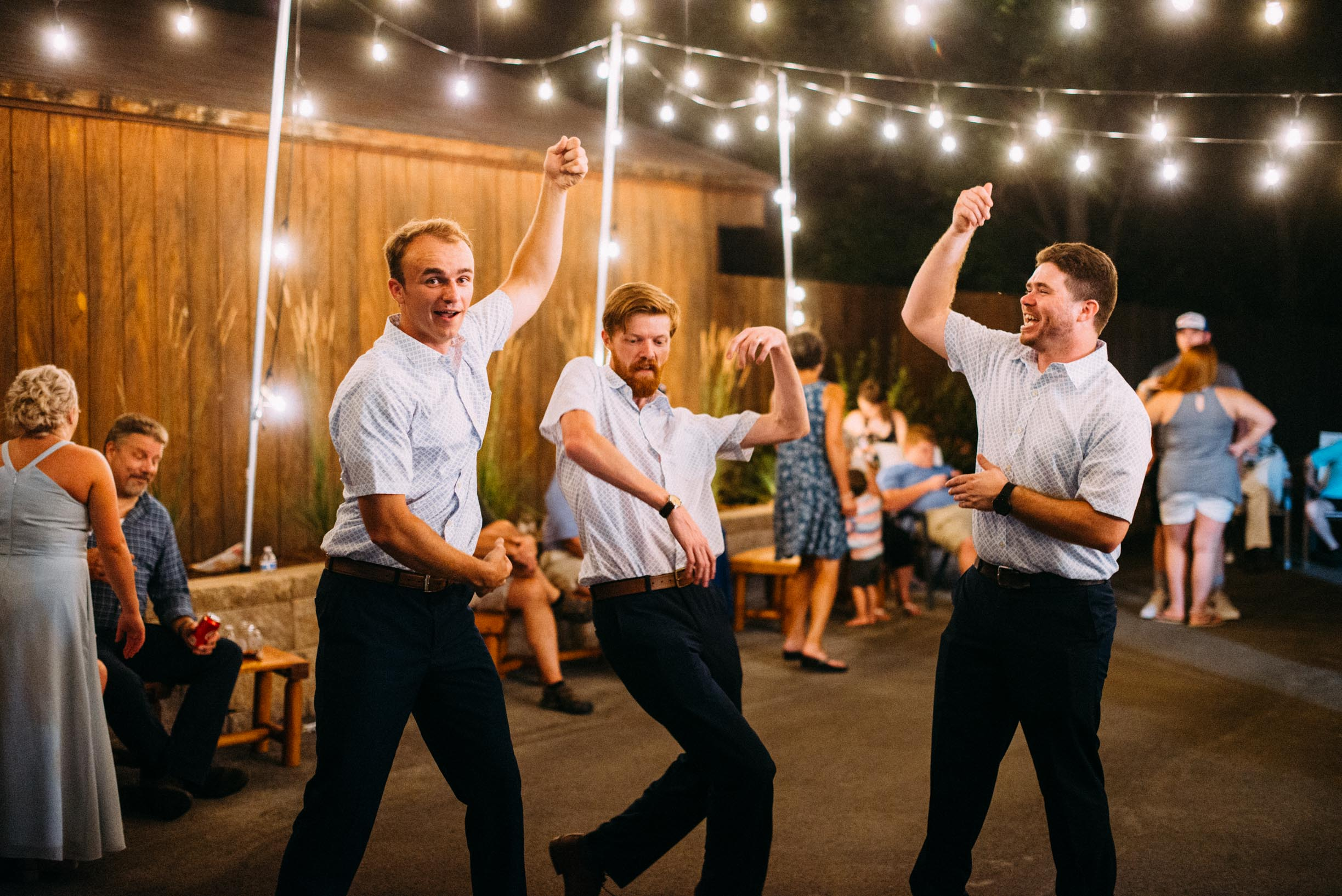 Rachel Josh Wedding Reception Blog-60.jpg