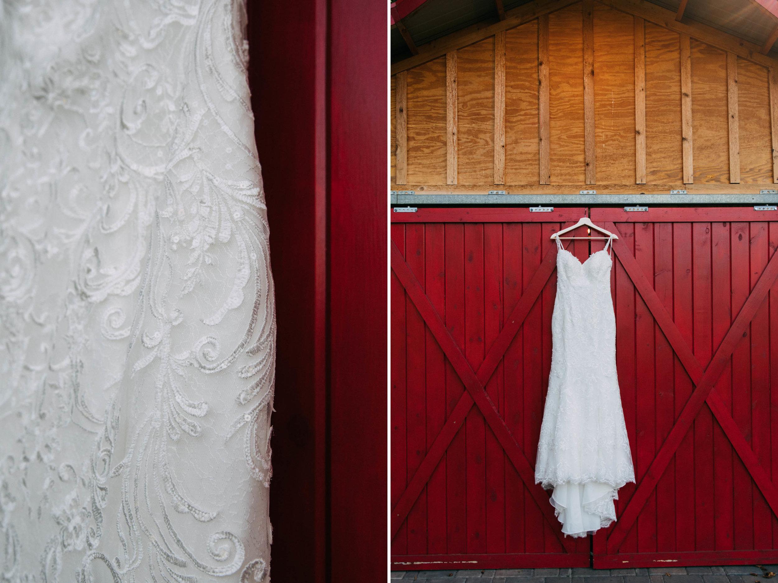2-Minnetonka Orchards Wedding Ashley Bryce Blog.jpg