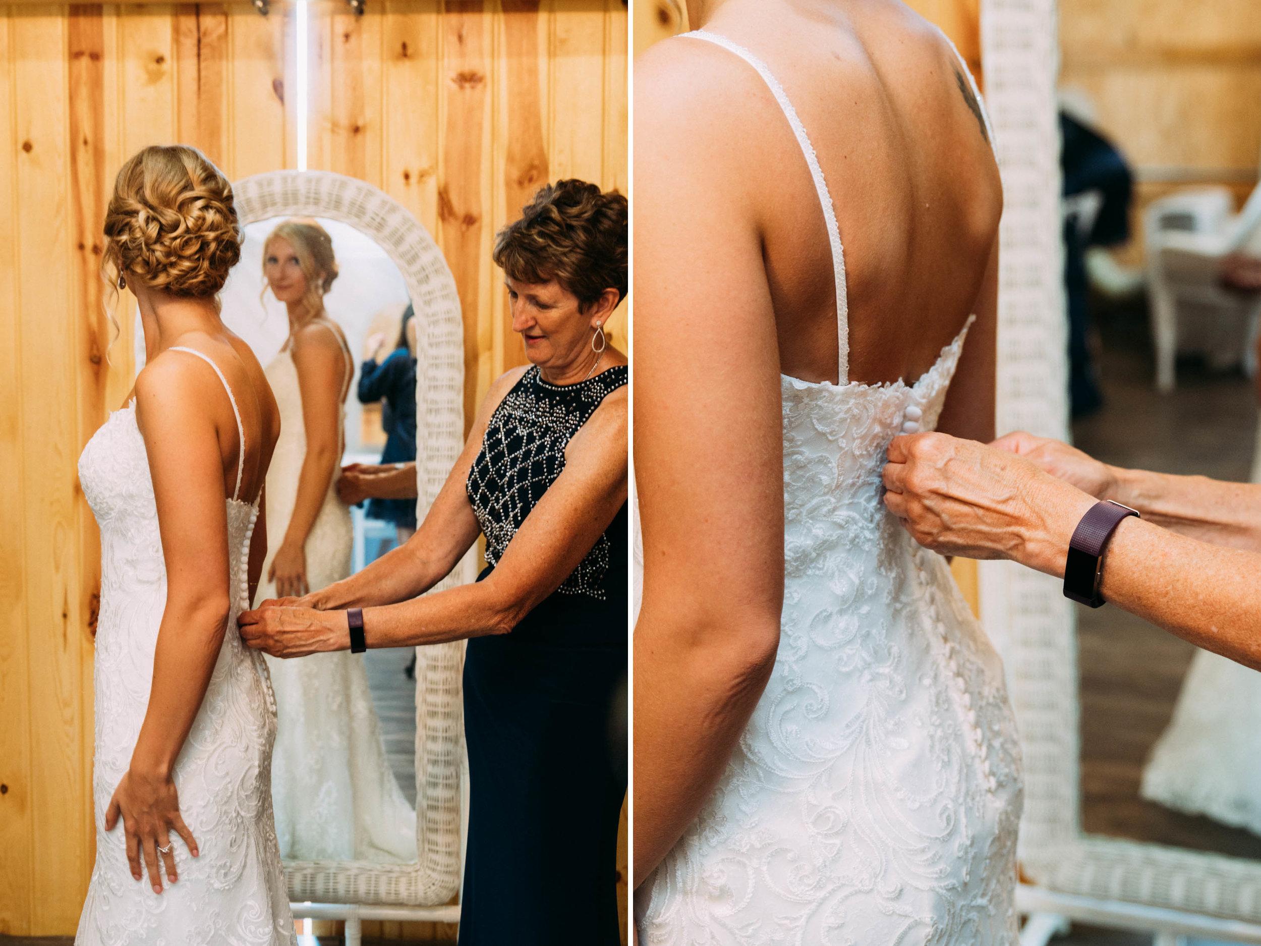 6-Minnetonka Orchards Wedding Ashley Bryce Blog.jpg